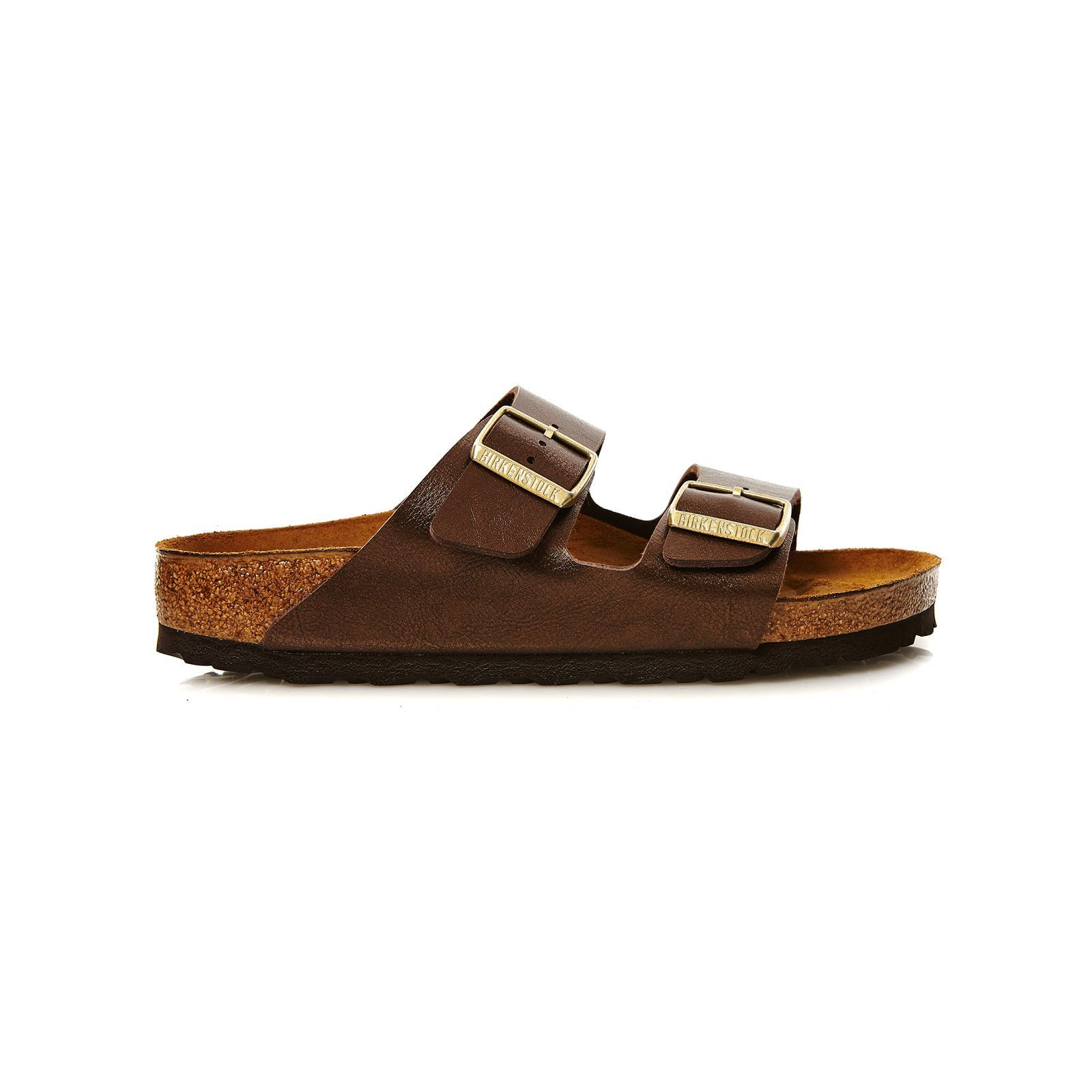Strings Arizona Birkenstock 0H2Xj4MeO