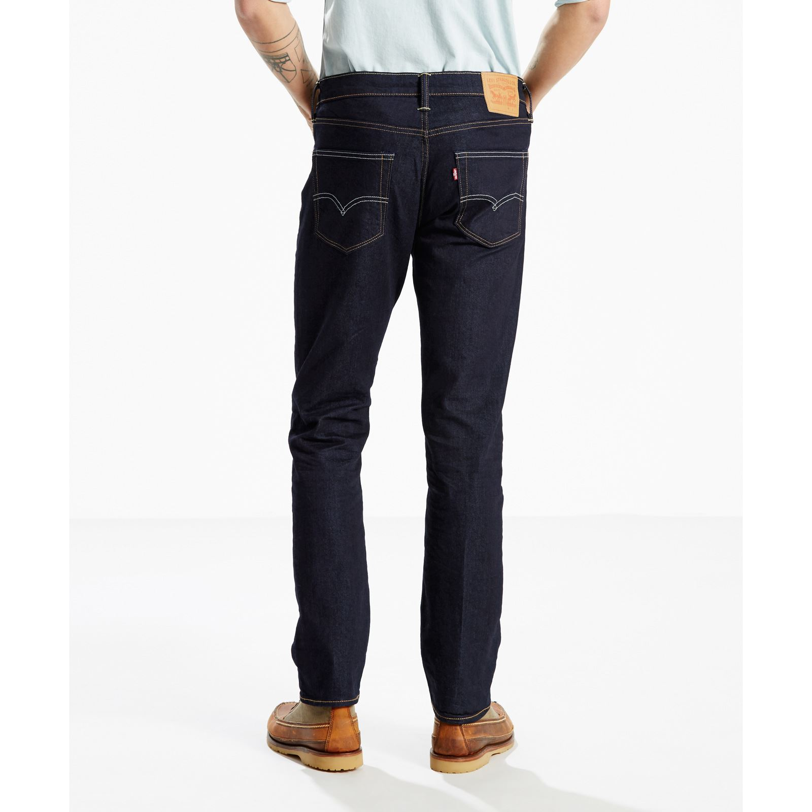 22f8b916d 511 - Slim fit - Rock cod
