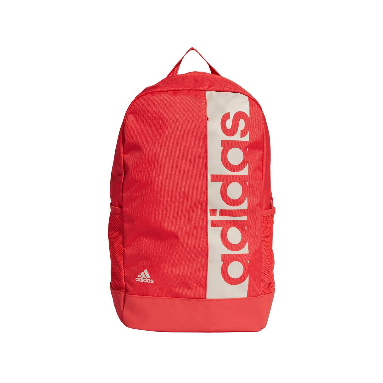 Adidas Performance Sac à Dos - rouge