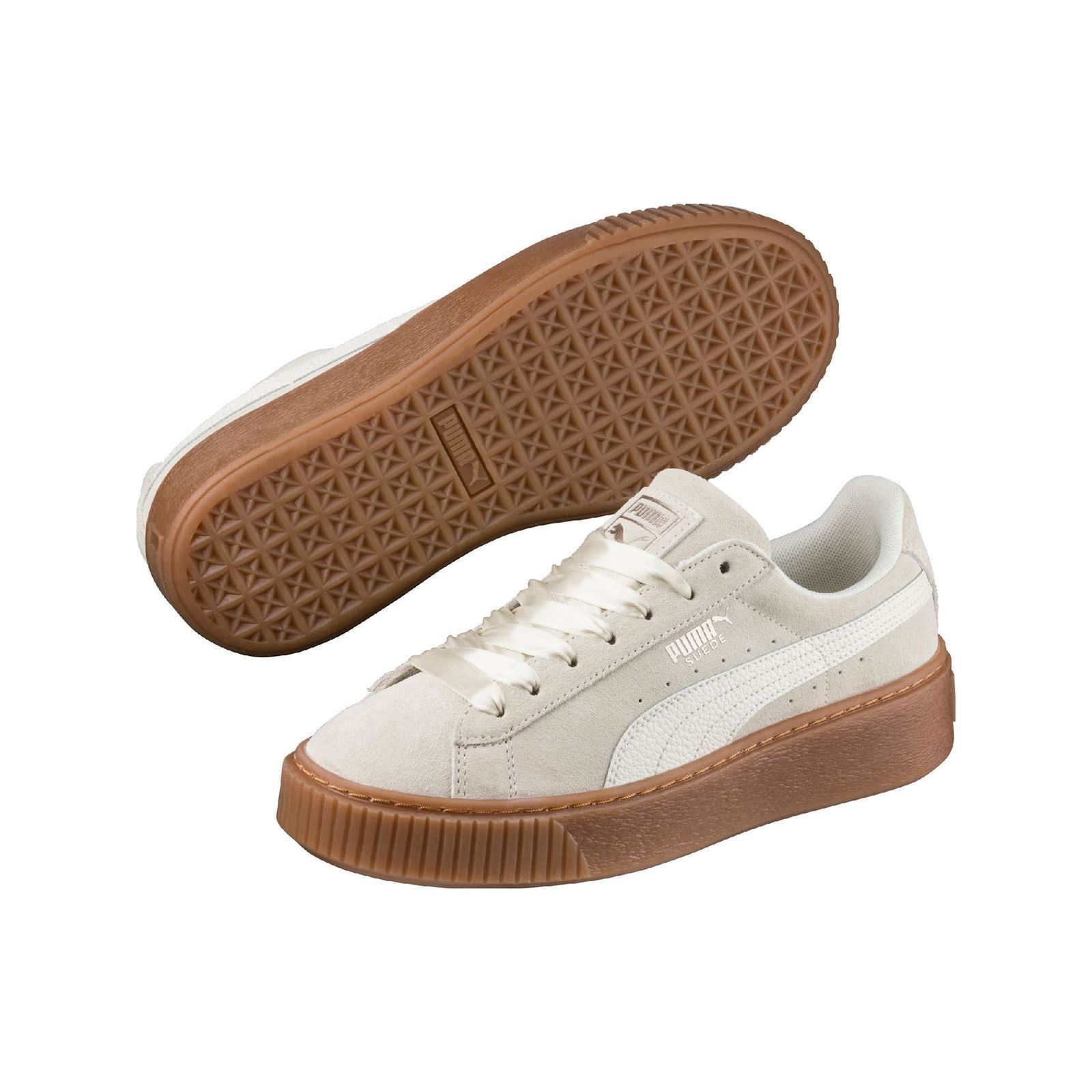 Chaussures à lacets Scarpa Cyclone Casual garçon  Sneakers Basses Homme Chaussures à lacets Scarpa Cyclone Casual garçon  40 EU K-Swiss Lozan III TT Woven L57YD5