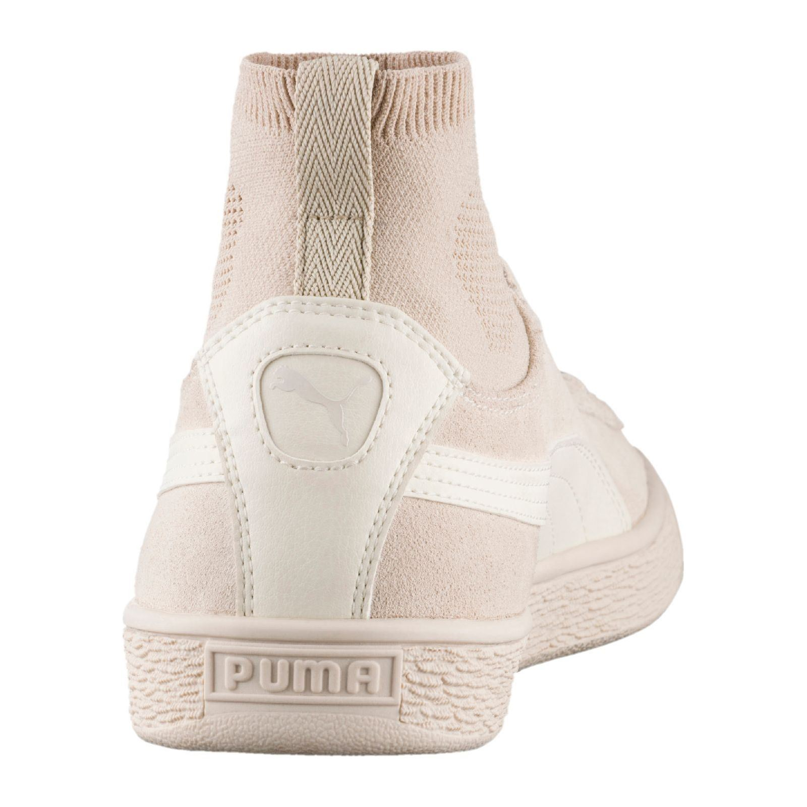 Sneakers Classic In RosaBrandalley Sock Puma Suede Pelle XPn8wN0Ok