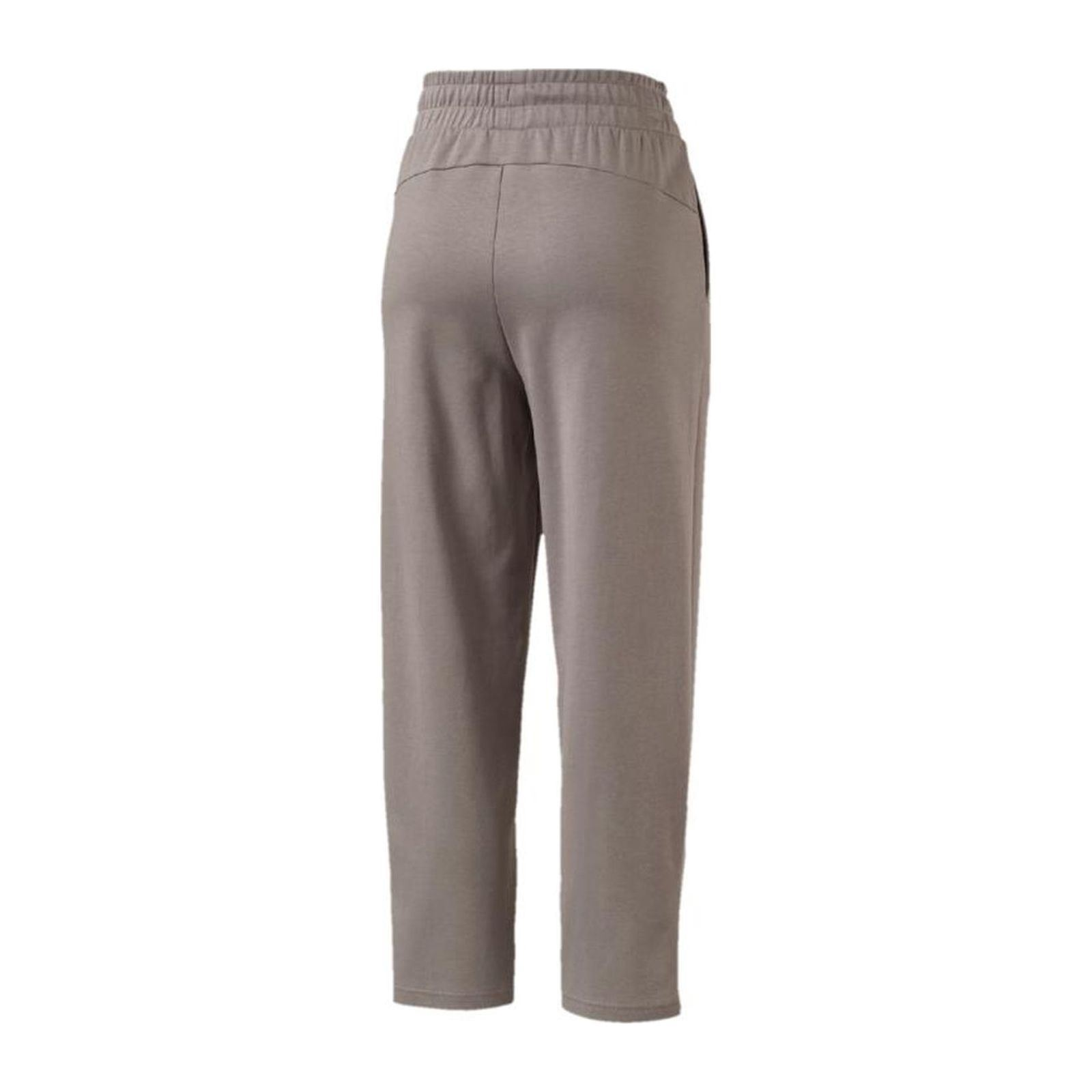 Gris Pantalon Jogging Transition Puma Brandalley fqnWOPwx