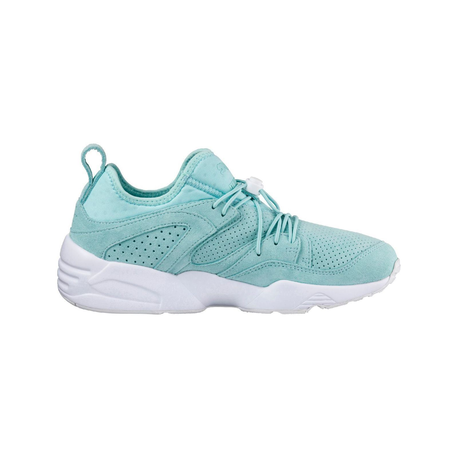 Soft Sneakers TurcheseBrandalley Puma Blaze Pelle Of Glory In BrCodxe