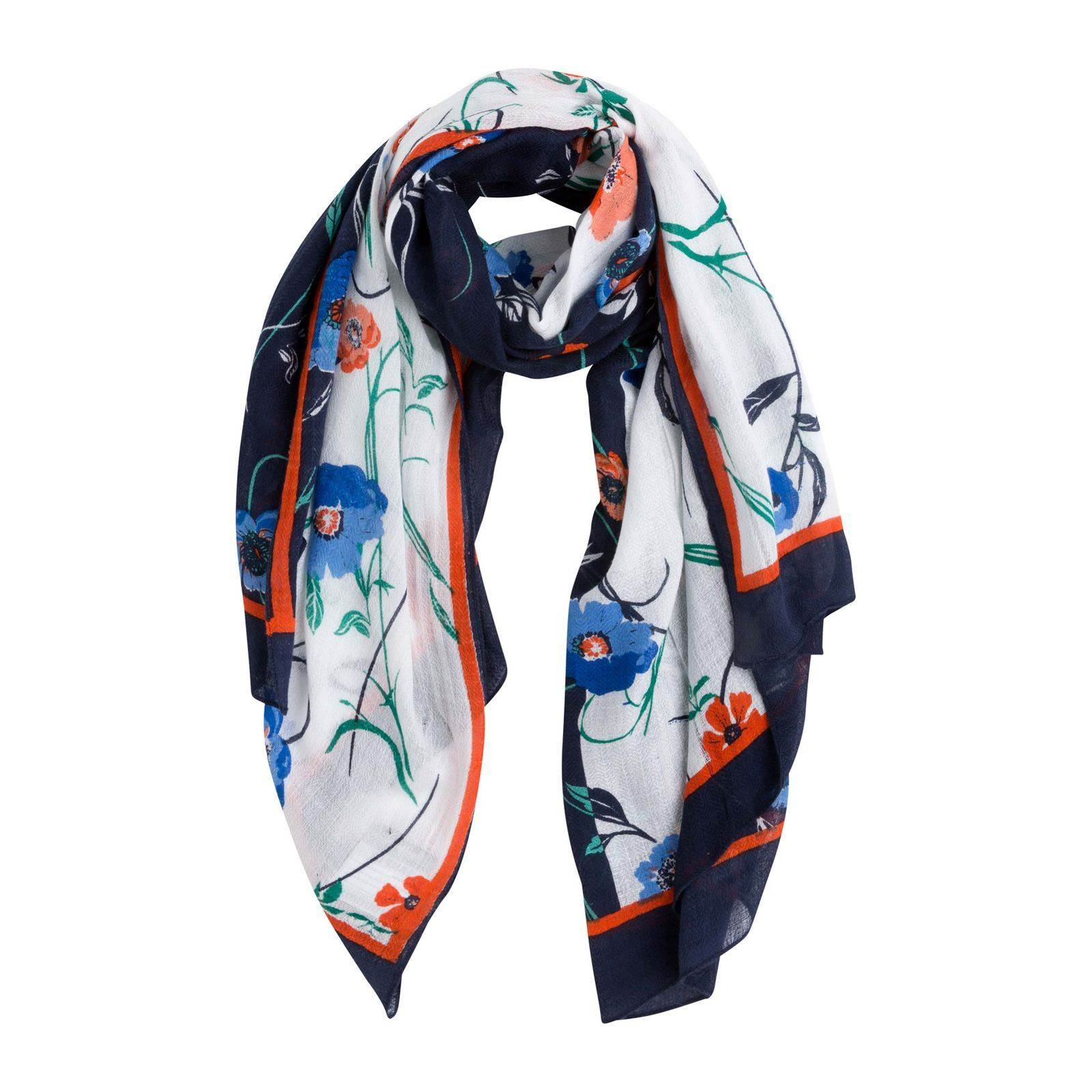 Pepe Jeans London Luz - Foulard - multicolore
