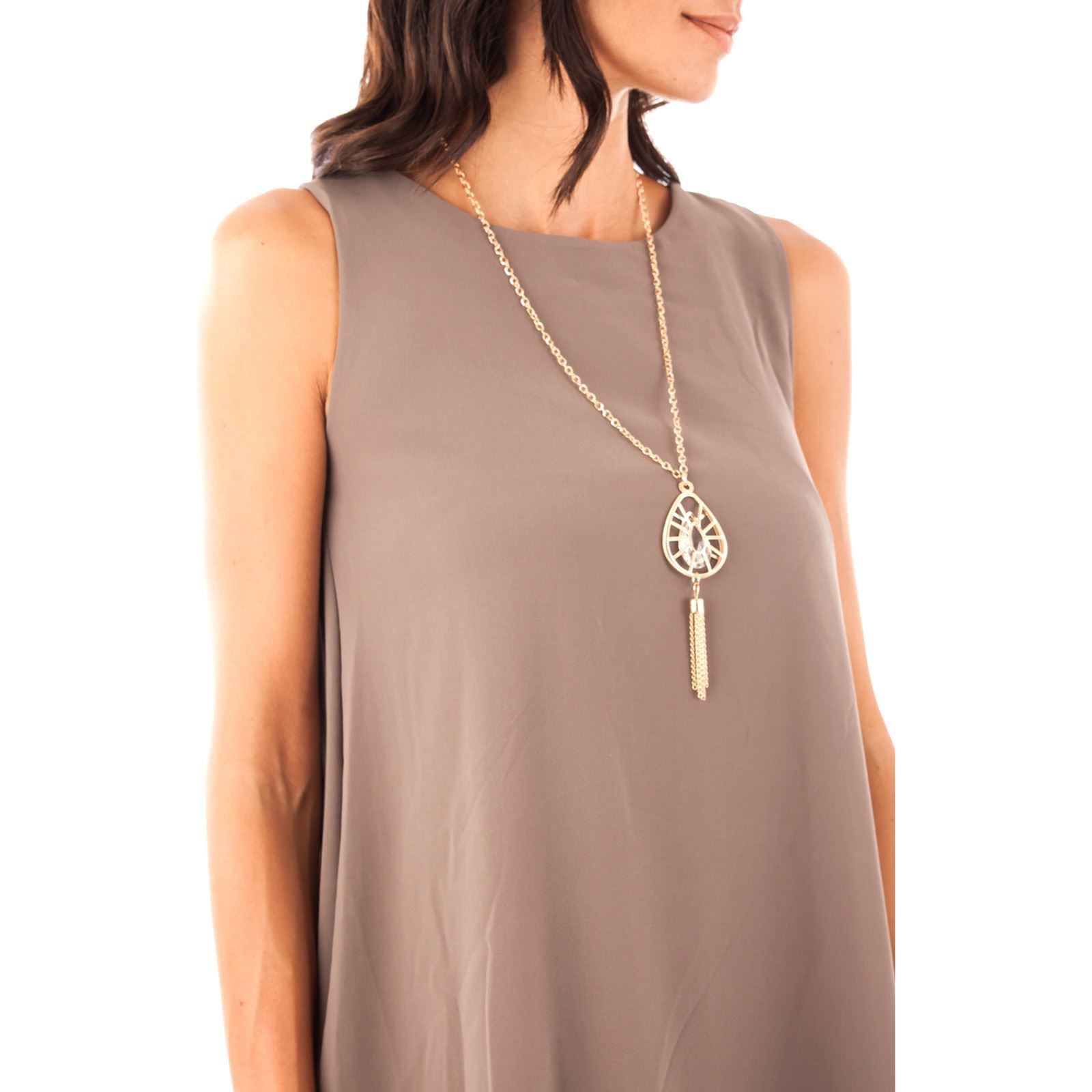 Robe Rose Fluide Taupe Taupe Taupe Robe Rose Rose Robe Rose Robe Fluide Fluide rEwrPWCq