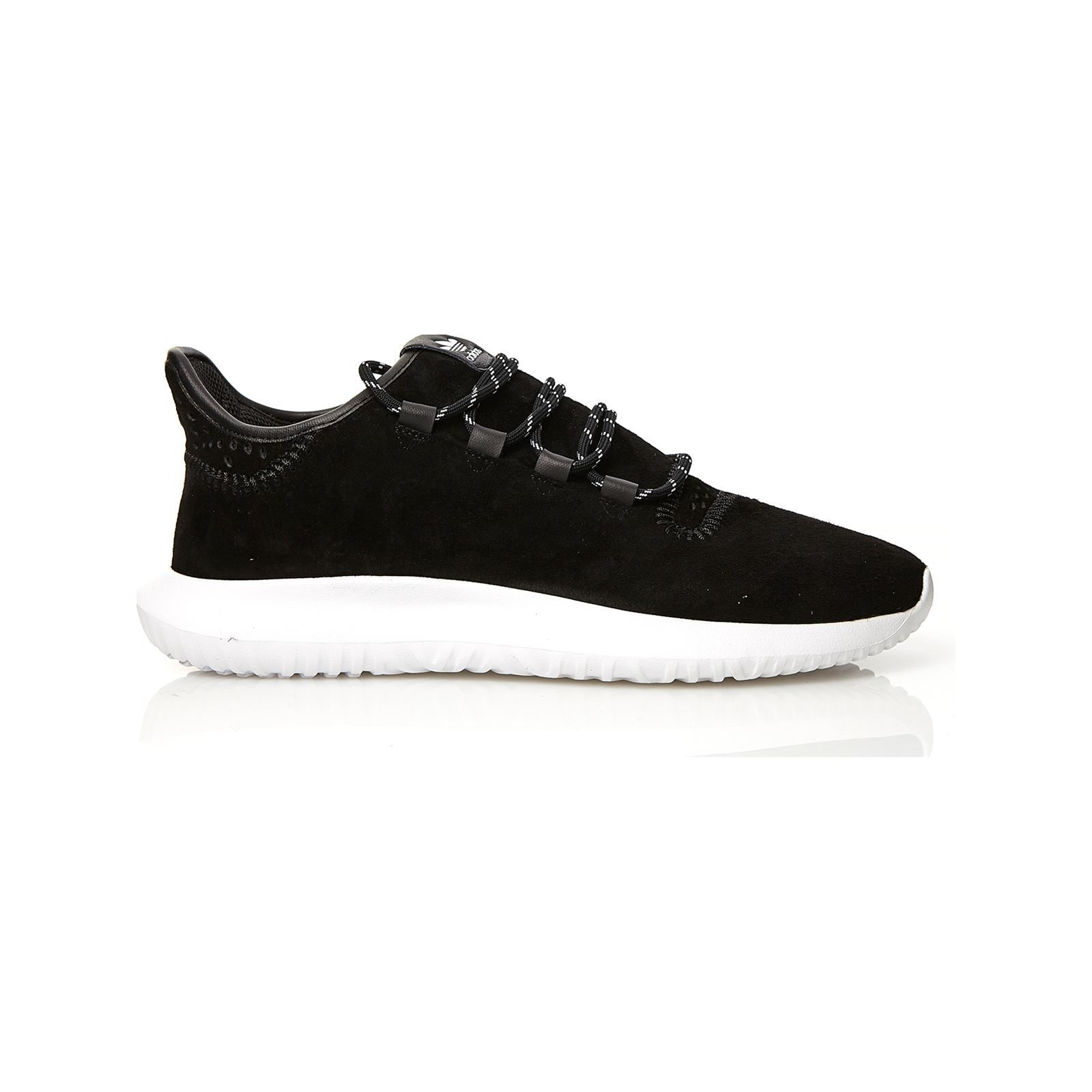 adidas Originals TUBULAR SHADOW Noir 1SdMuC8gf