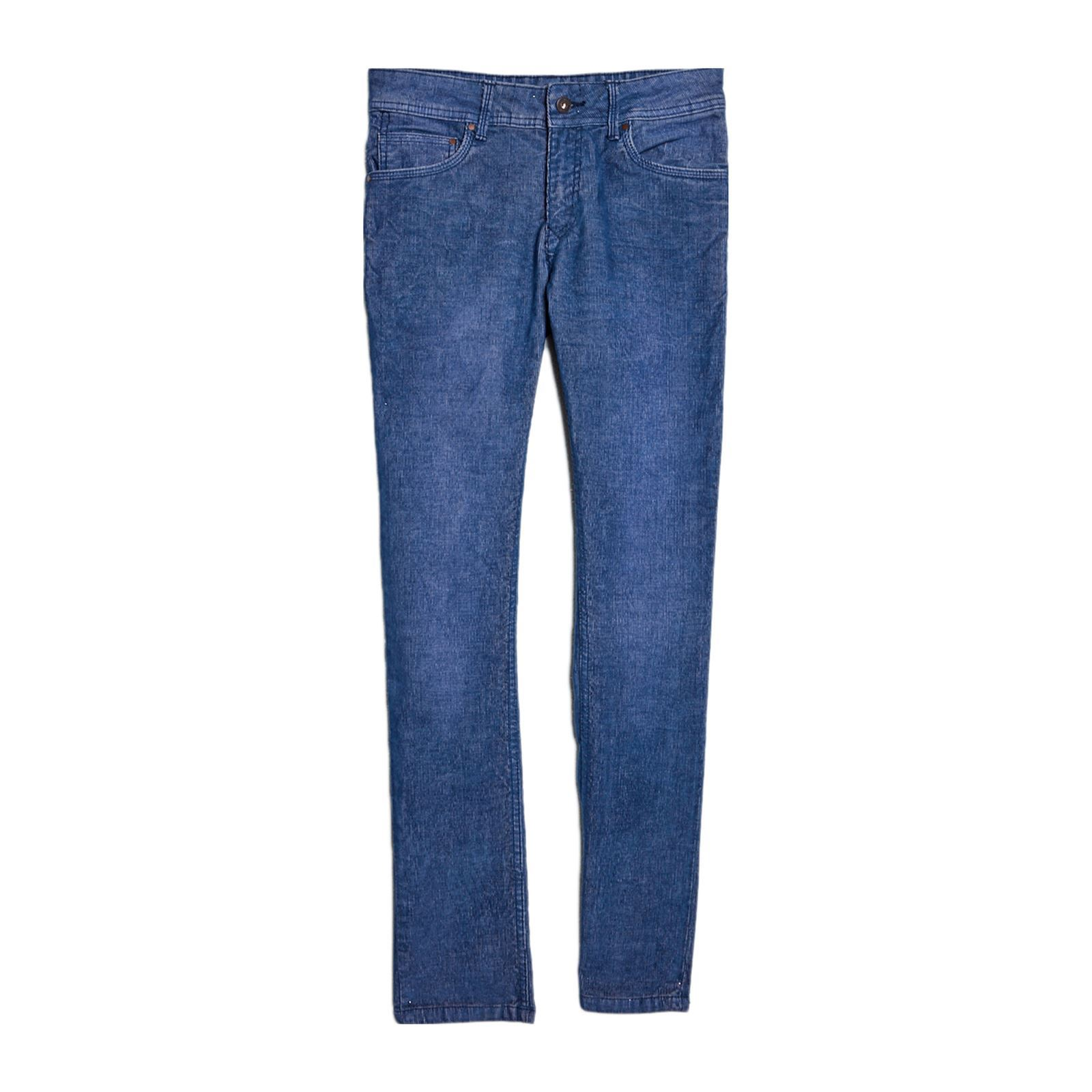 Azul London Ron Pepe Pantalón Brandalley Jeans IP4IxHqw