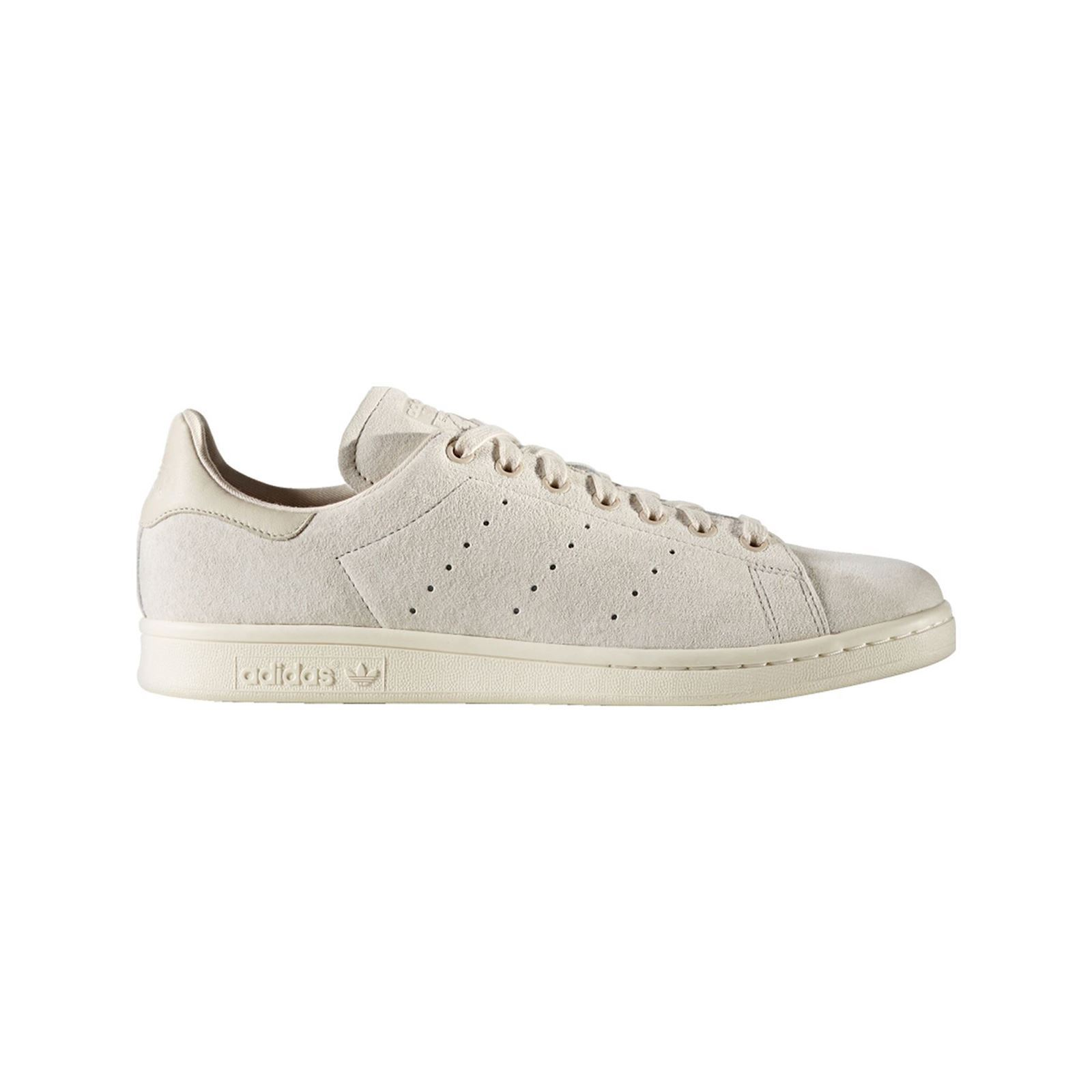 adidas stan smith gebroken wit