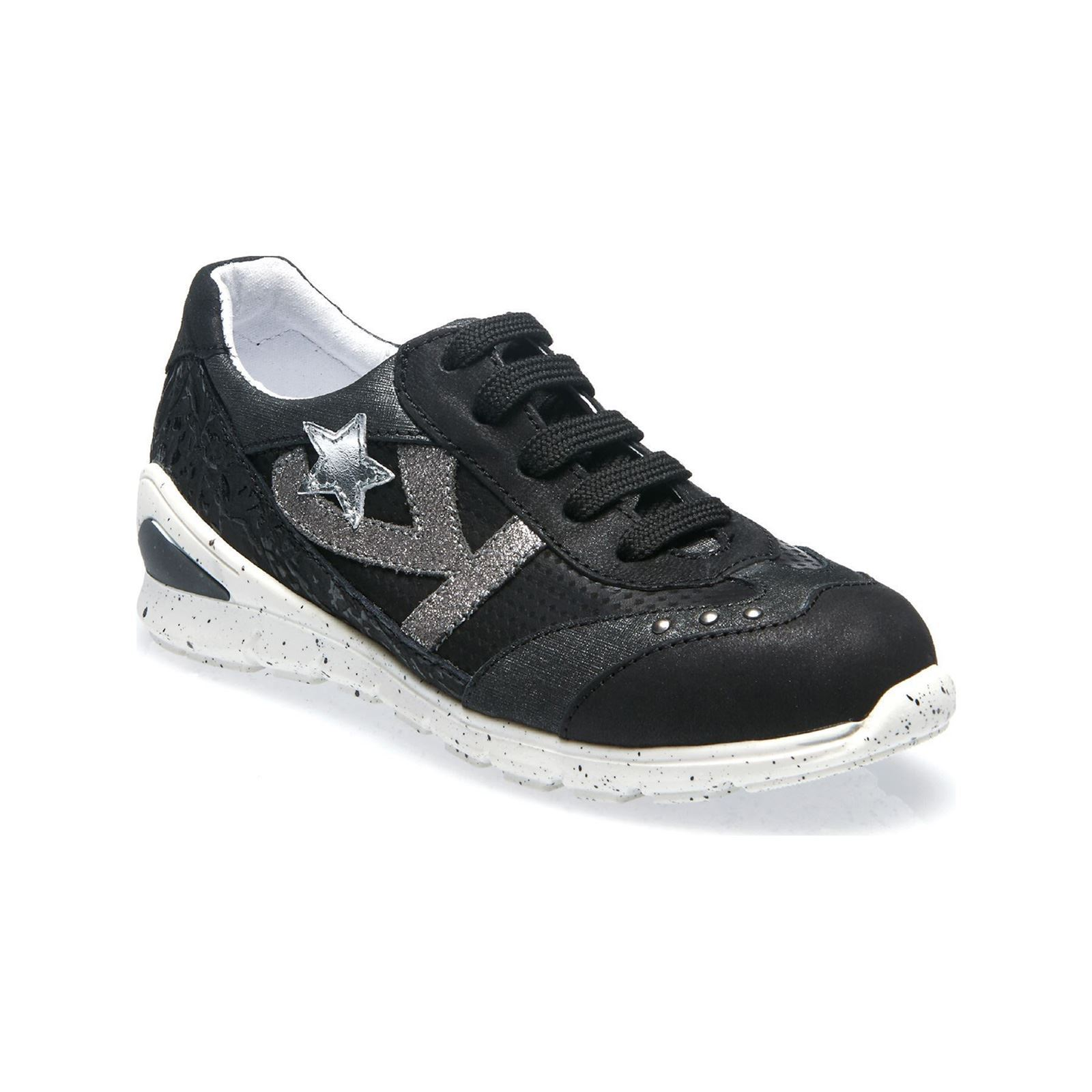 Ikks Shoes Homme
