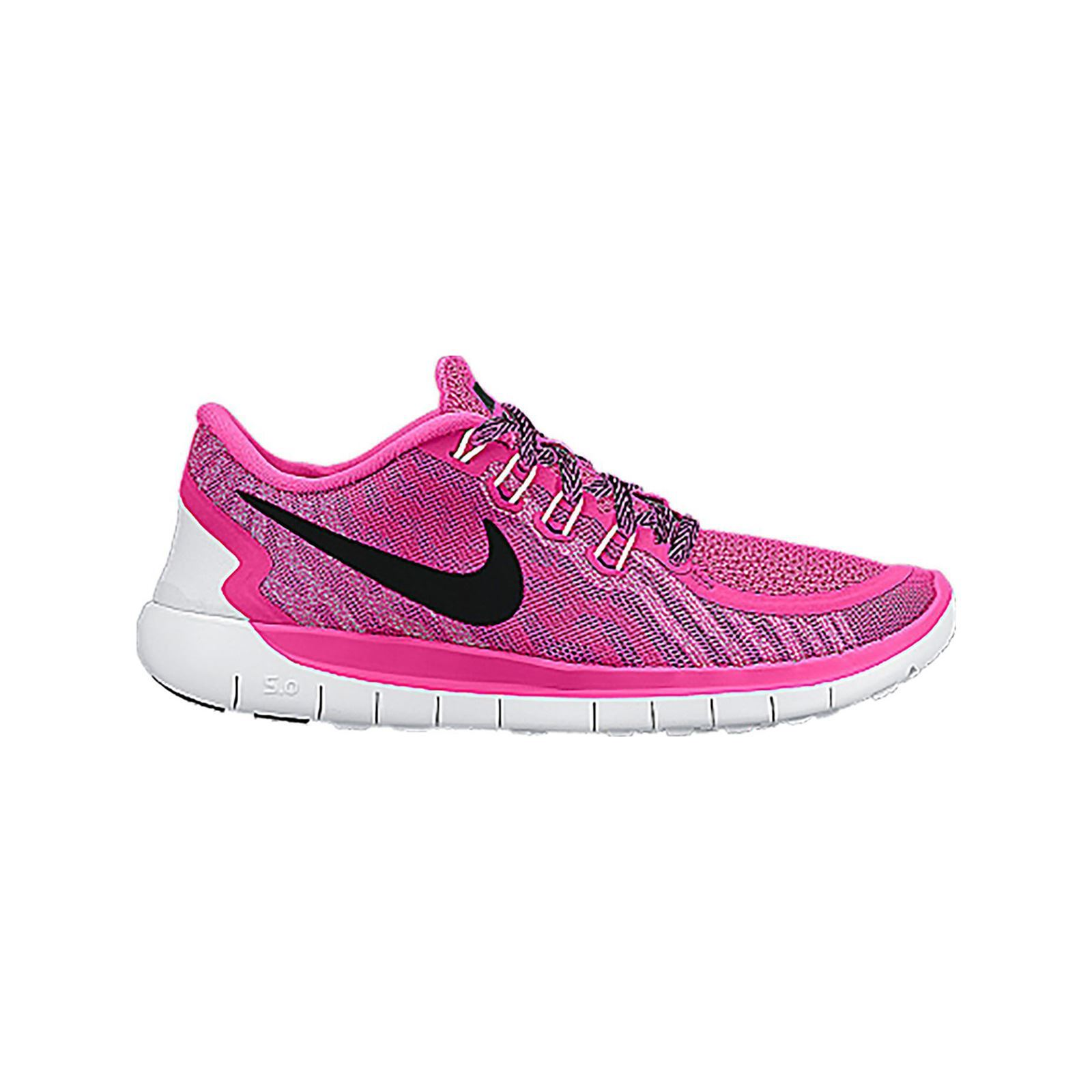 Rose Nike 0 gs Free Brandalley Chaussures Sport De 5 TBq0T