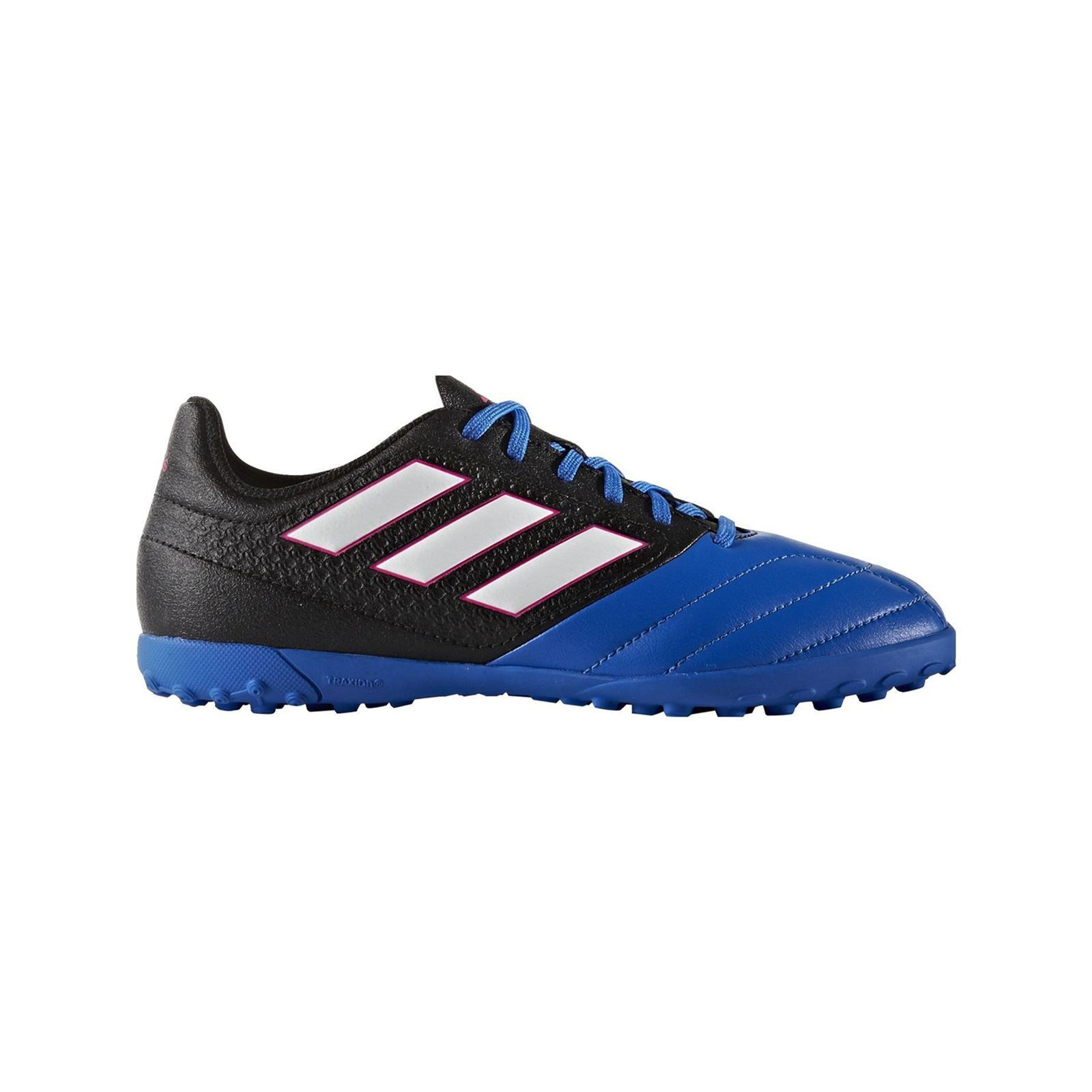 adidas performance ace 17.4 tf