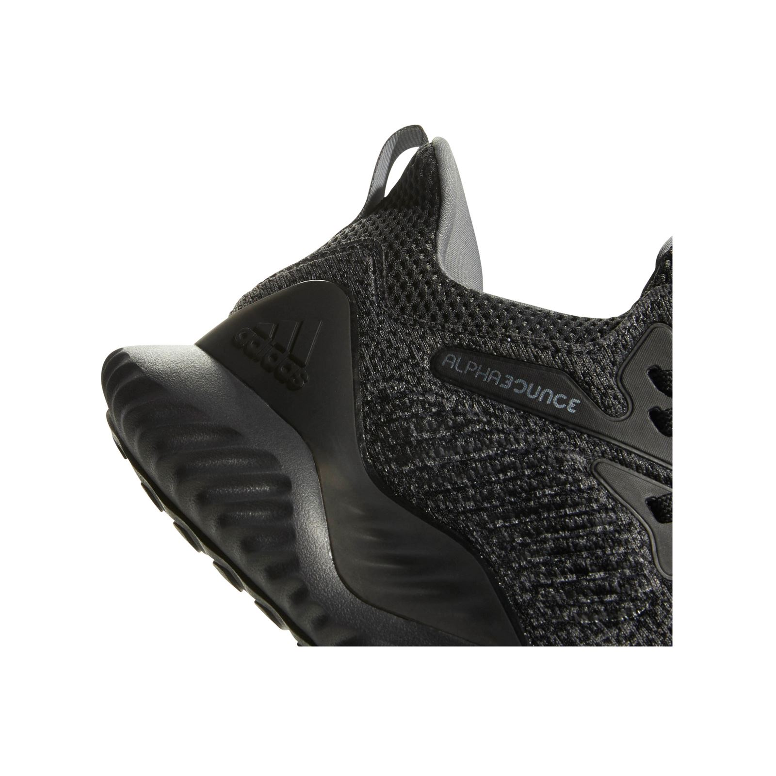 b312d52a06900 adidas Performance Alphabounce Beyond m - Baskets Running - noir ...