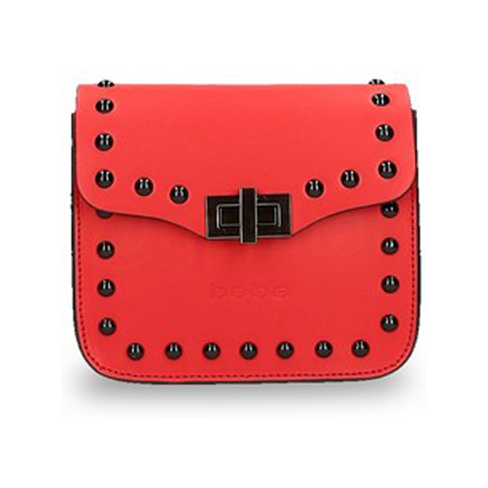 sac rouge marguerite t1Q7Vf1