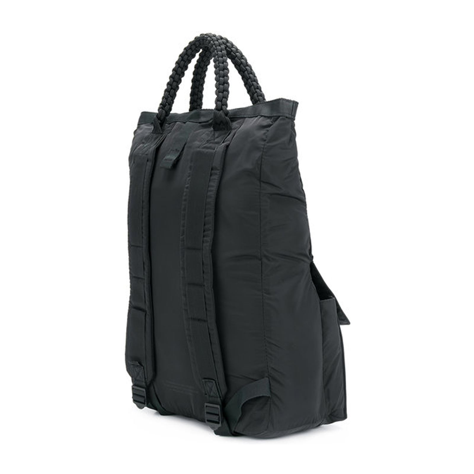 Noir Top Dos Originals Brandalley Bp Roll Adidas Sac À xH0nxw