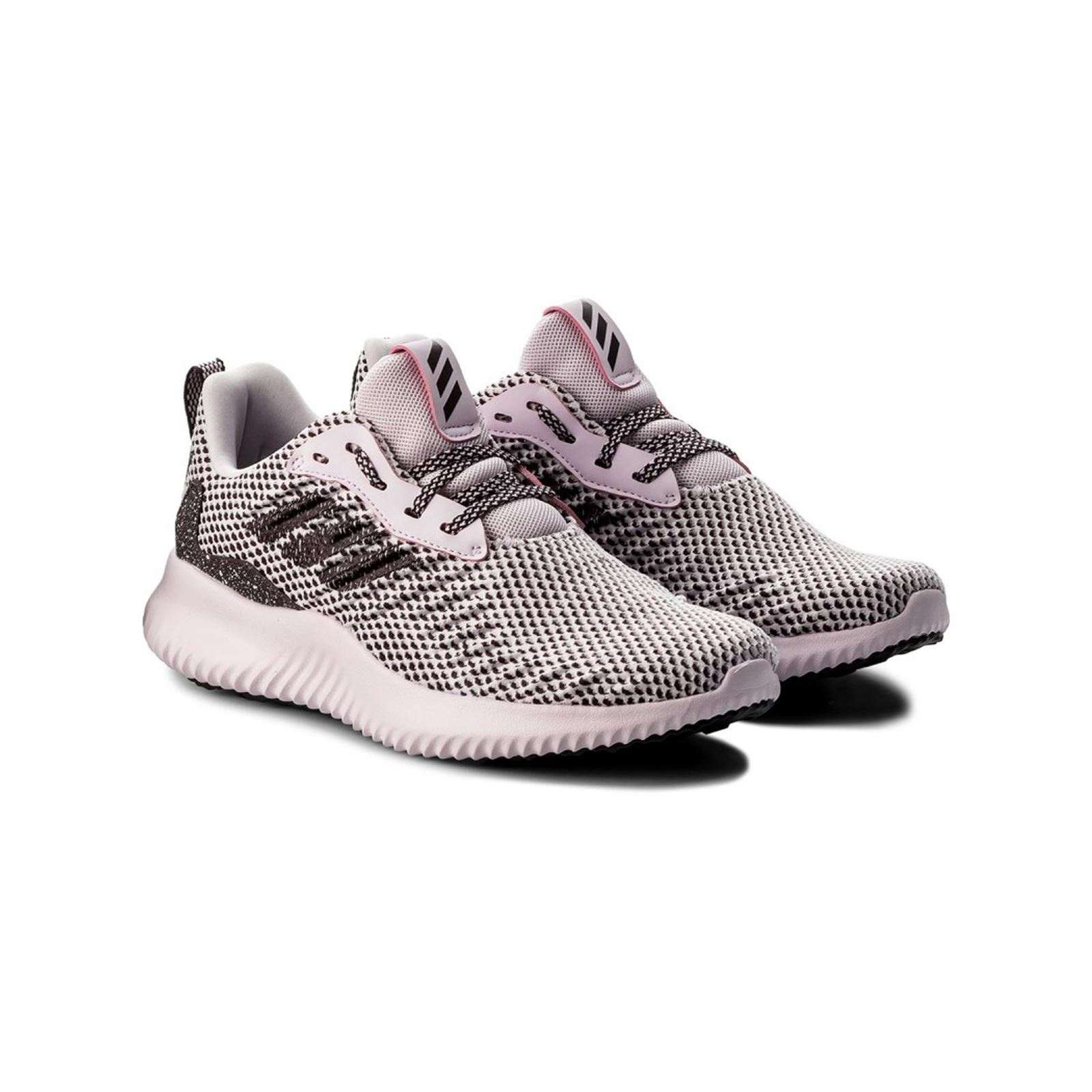 huge discount aaa62 074ce ADIDAS PERFORMANCE Alphabounce rc - Baskets Running - gris