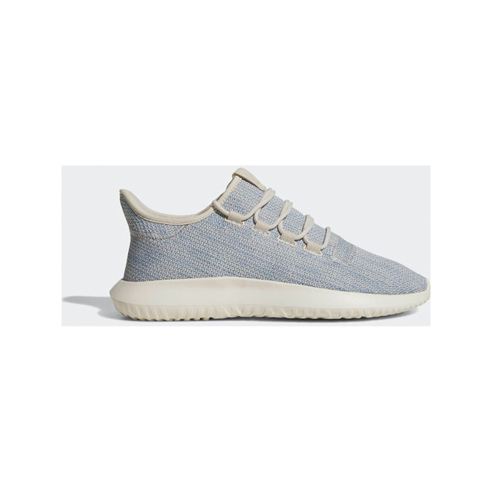 e292267b2057a Adidas Originals Tubular Shadow ck - Baskets - bleu   BrandAlley