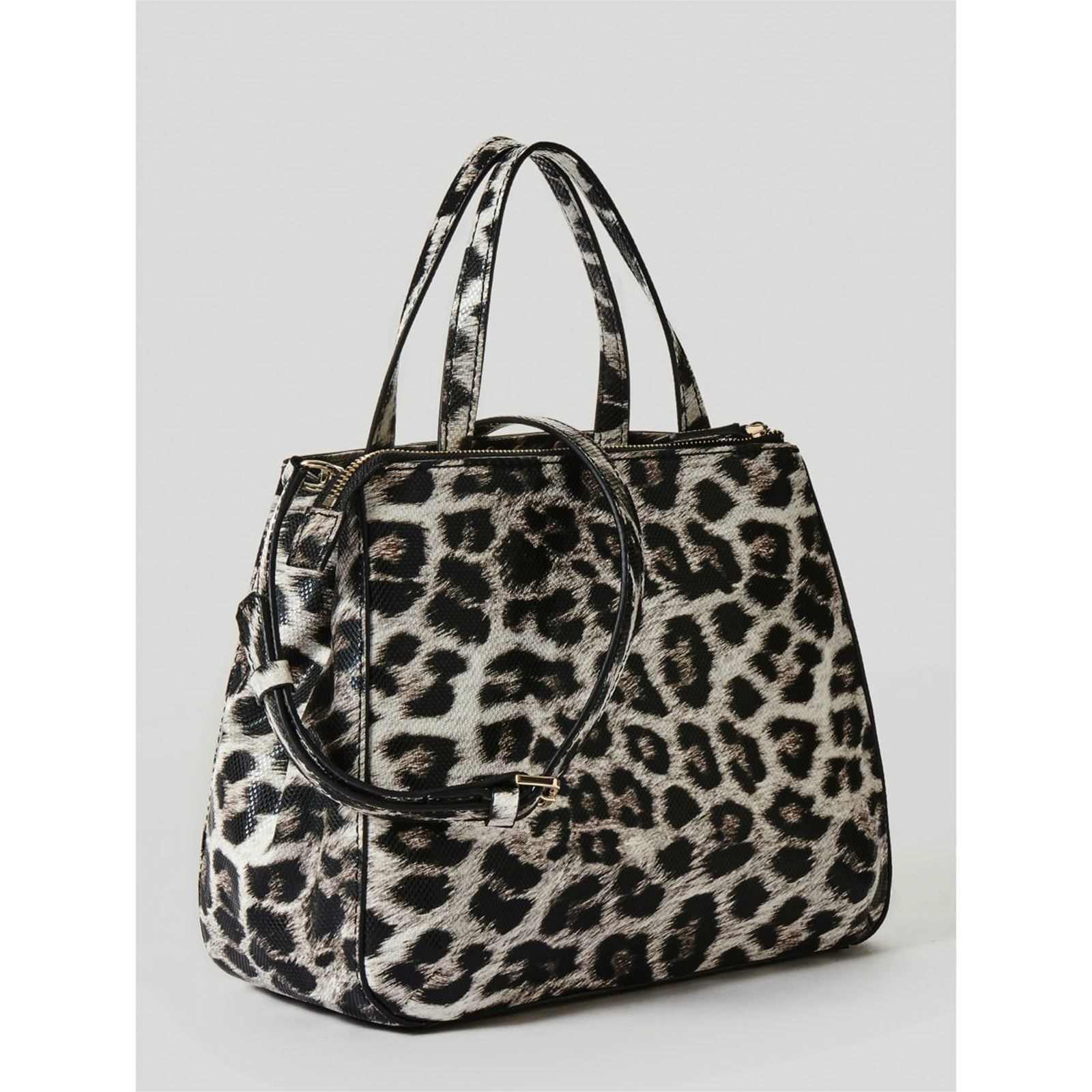 Main Multicolore À Sac Britta Guess Brandalley tw6qCC 0a980032c16