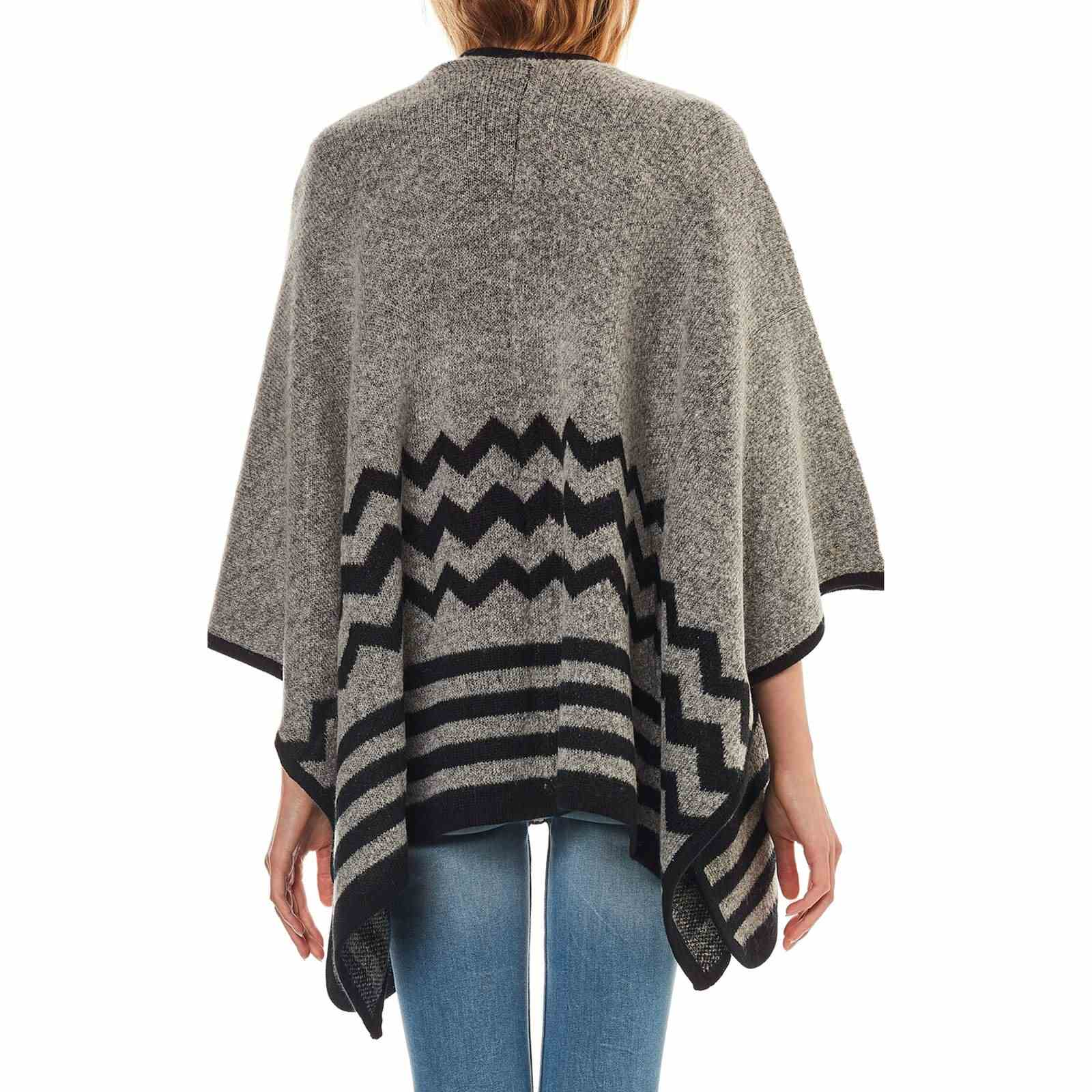 Pull Pull Gris Gris Best Pull Best Best Mountain Gris Mountain Mountain E7fxqwPq4v