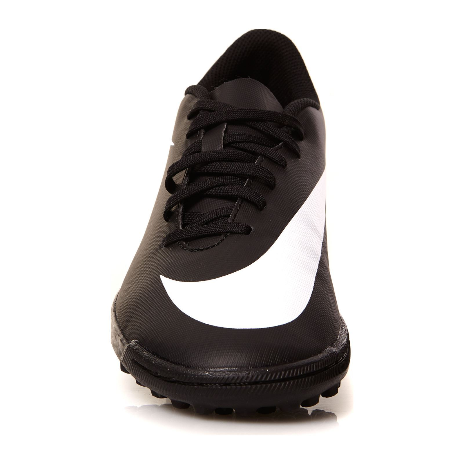 new products 43fc0 5f7d8 NIKE Chaussures de foot - noir