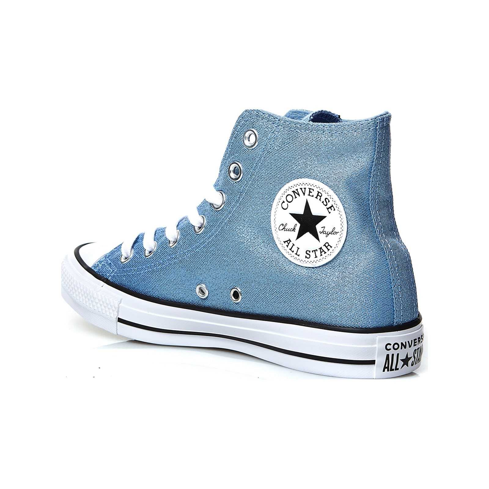 2converse sneakers alte