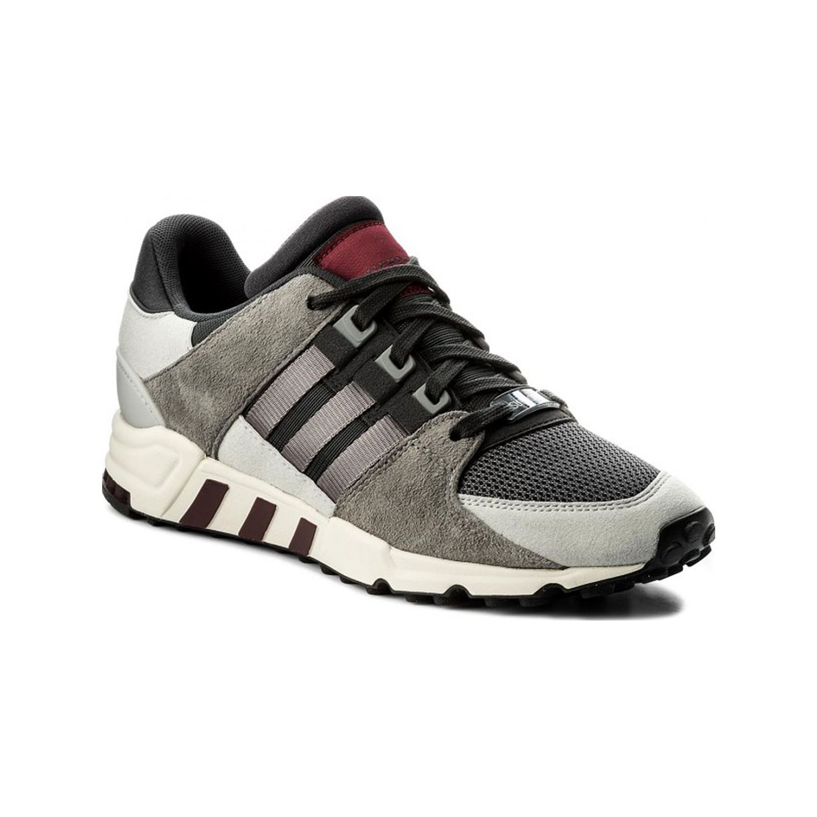 the latest e229e 13003 ... coupon adidas originals eqt support rf sneakers grigio f5421 db970