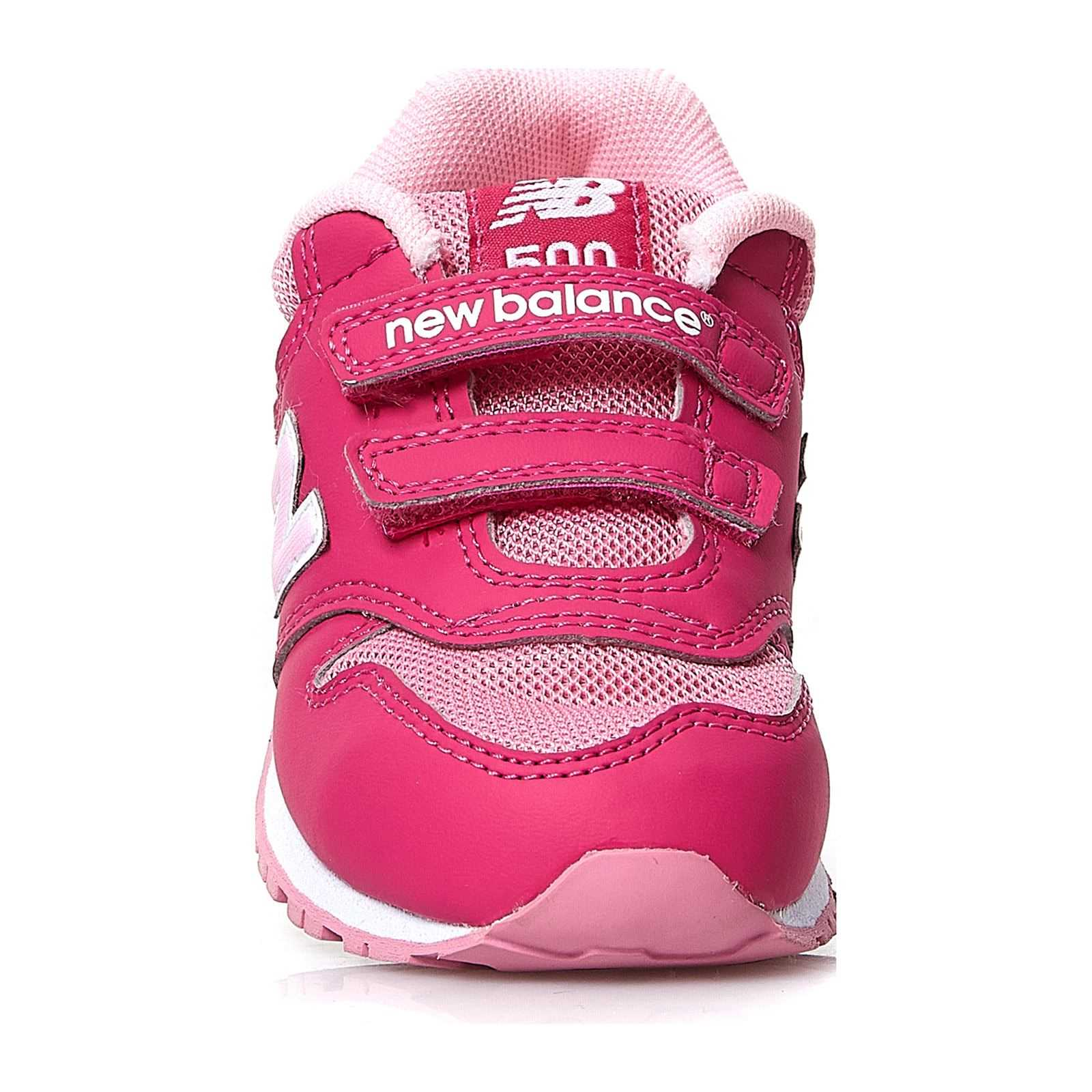 b56af754136 Sneakers New Balance New Balance Brandalley Rosa qcwH8tYw