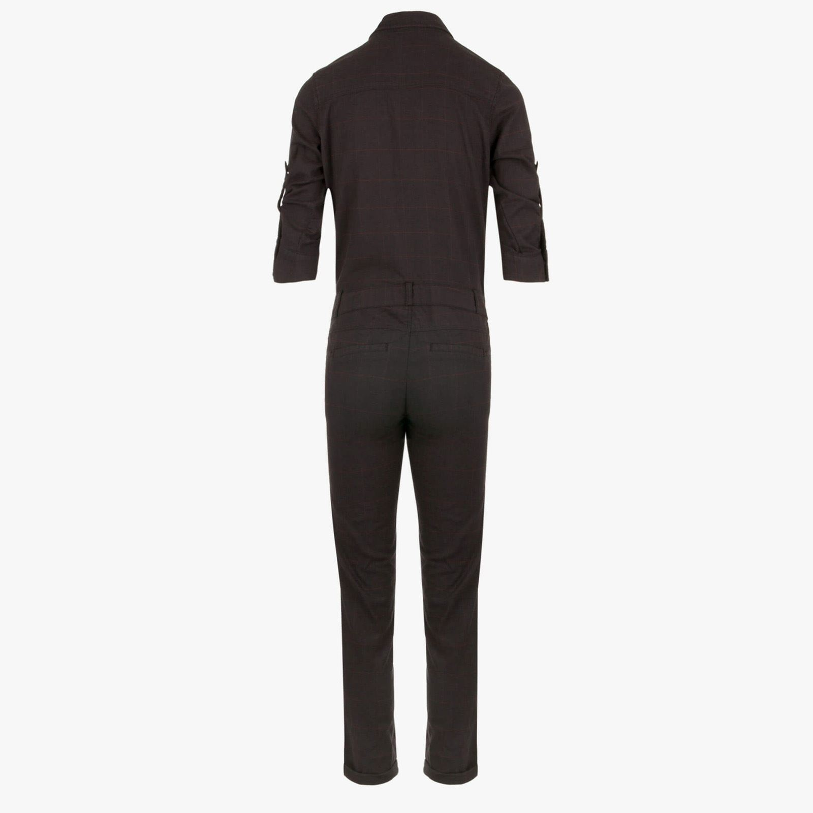 On On pantalon You Combi Anthracite You qPUnx8wTdP