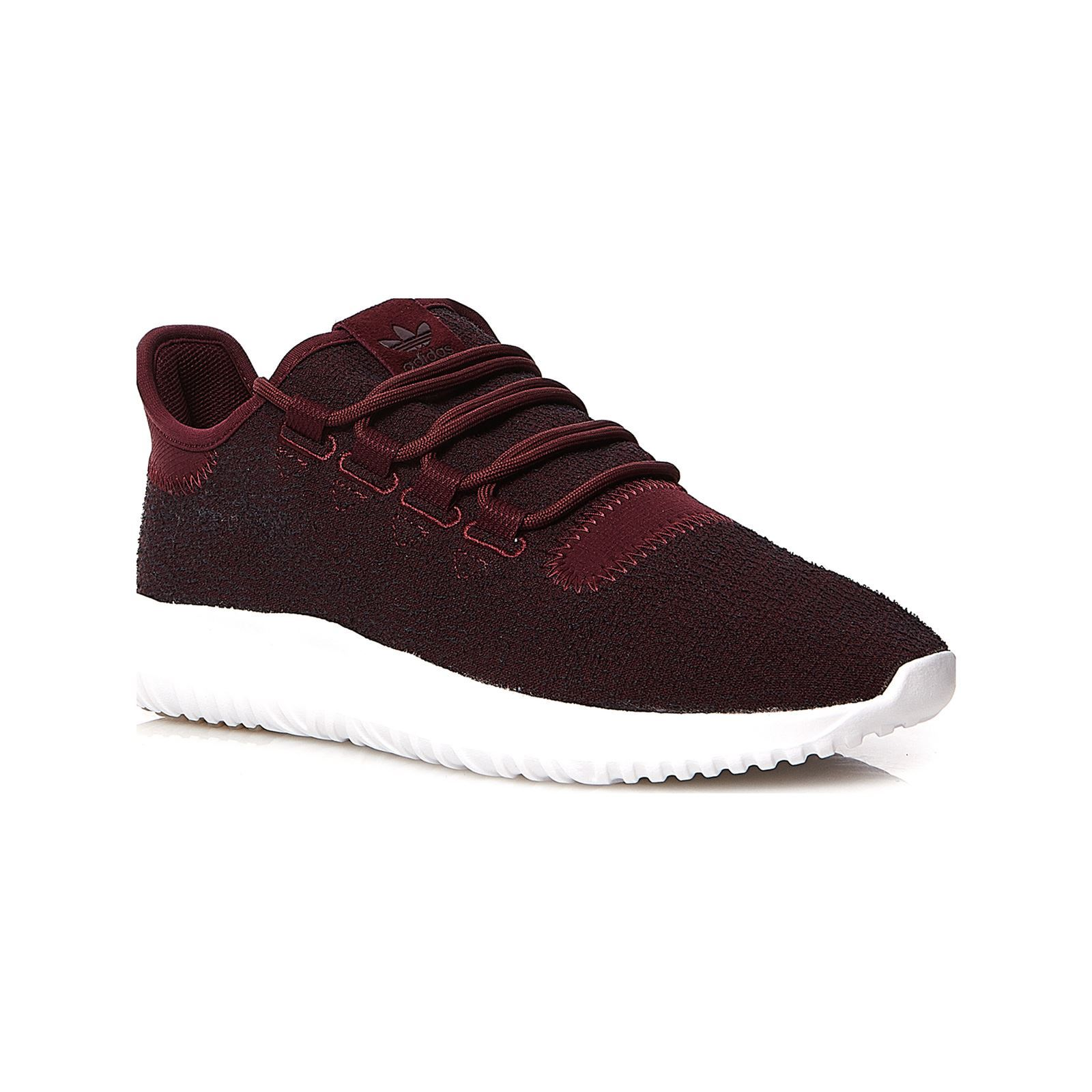 e23946a396f27 adidas Originals Zapatillas - burdeos