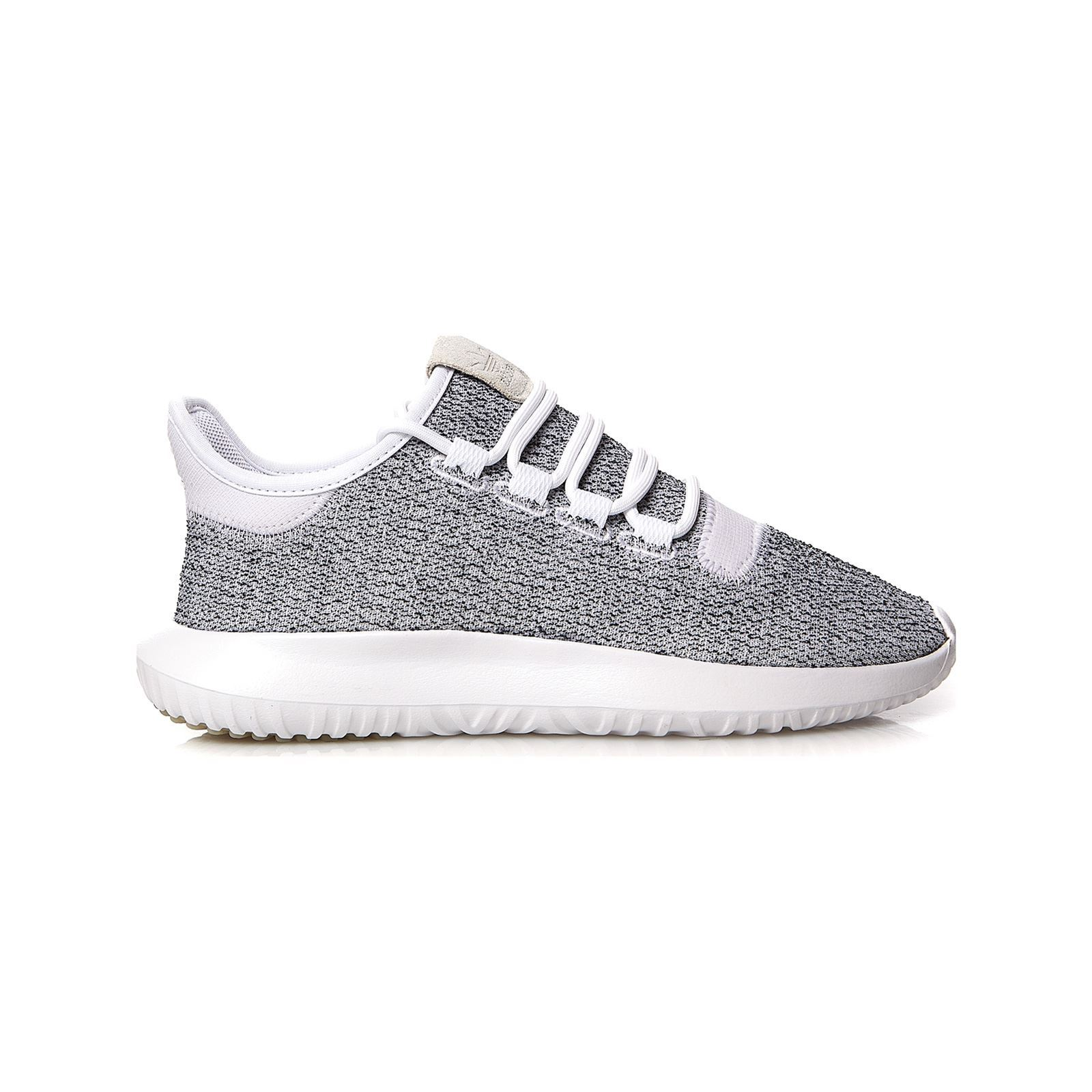 b5b0326106e03 adidas Originals Baskets - gris   BrandAlley
