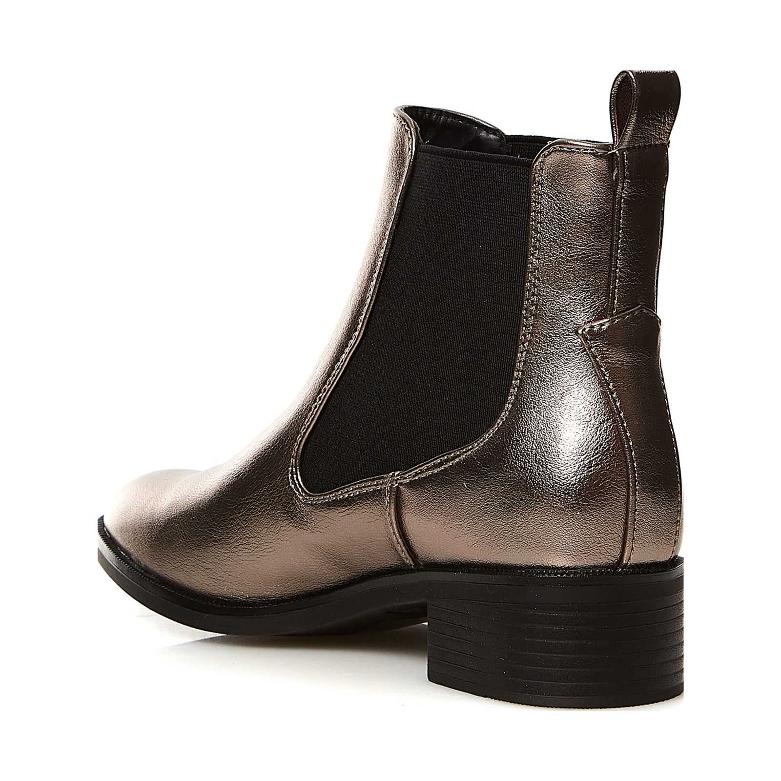 Boots Argent Boots Boots Only Only Only Brandalley Brandalley Argent Boots Brandalley Argent Only Uq8T4q