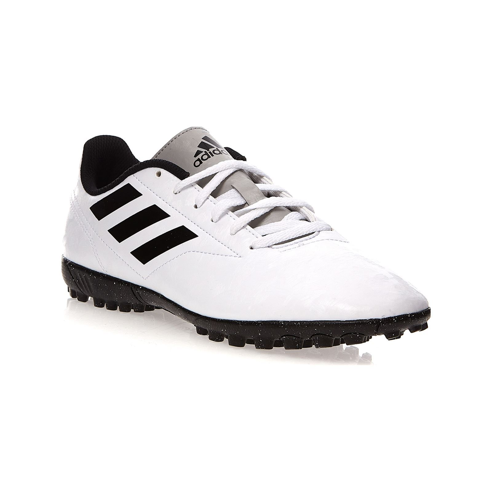 lowest price ae33a 188b0 ADIDAS PERFORMANCE Conquisto II TF - Chaussures de sport - blanc