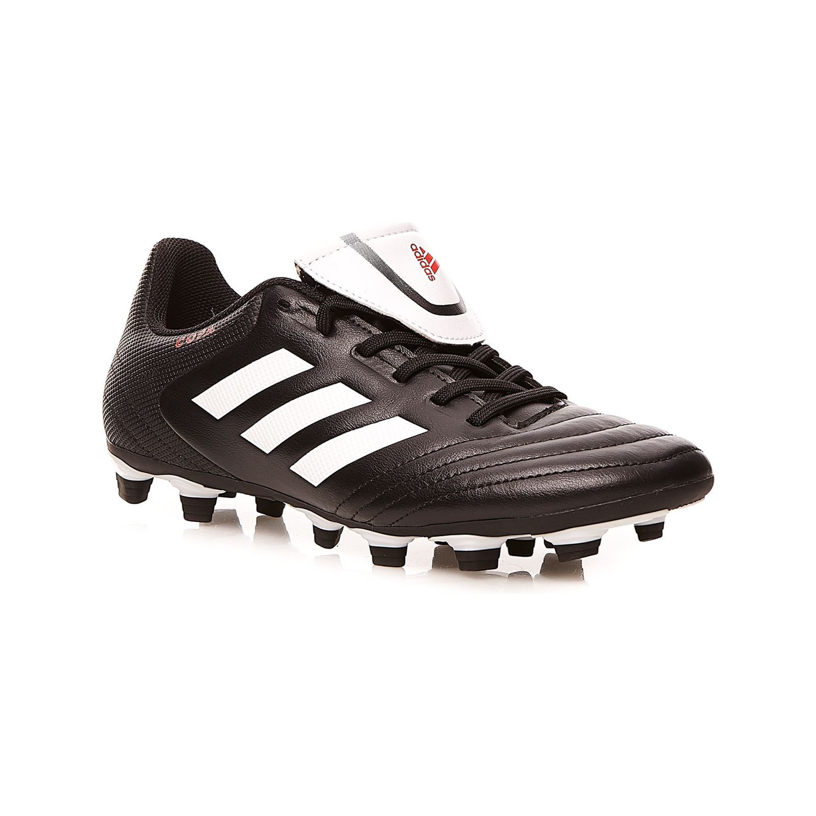 Performance De Foot Adidas Chaussures NoirBrandalley ALRj543