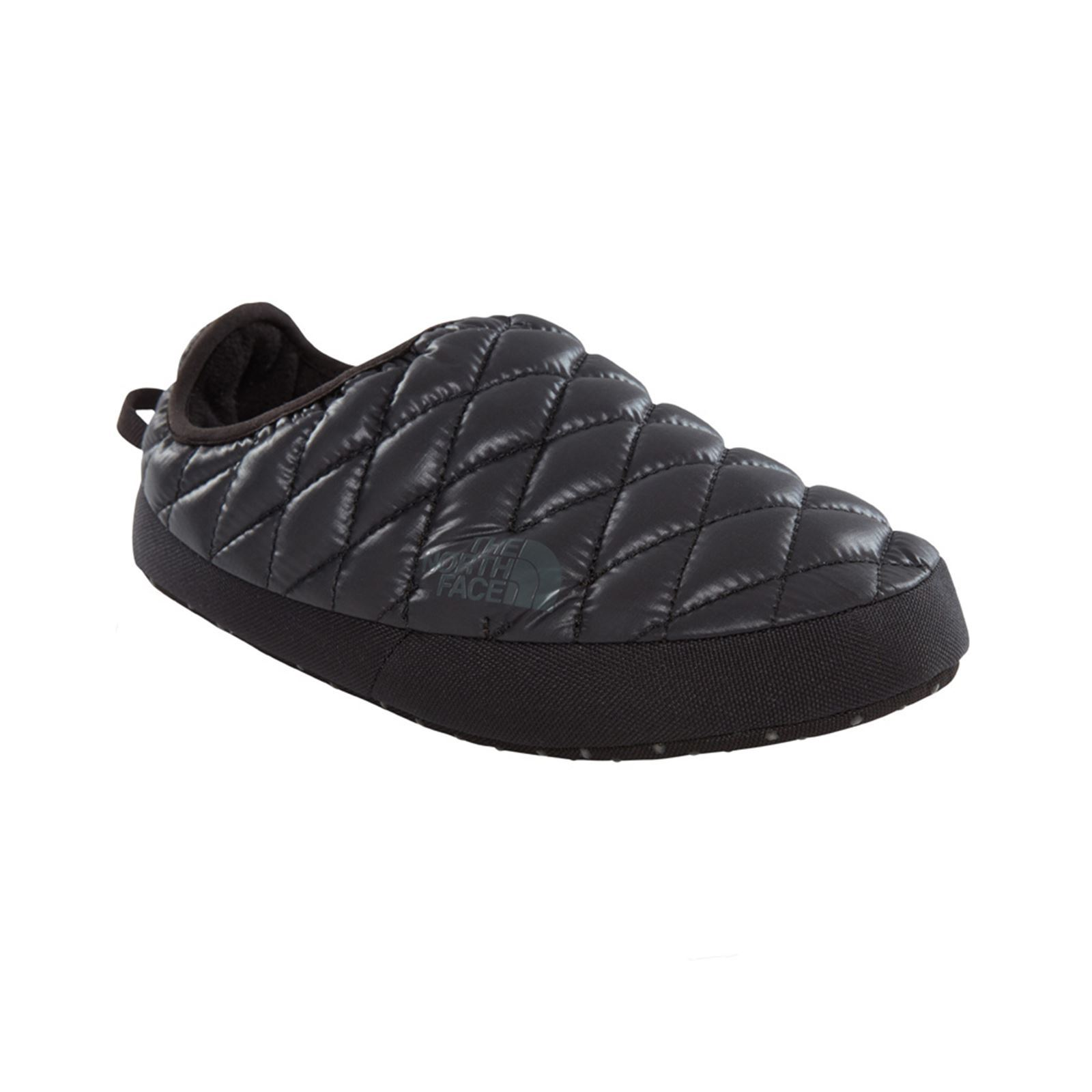 Tntmul4 Face The Chaussons North Thermoball Brandalley Noir wU1qa6xS