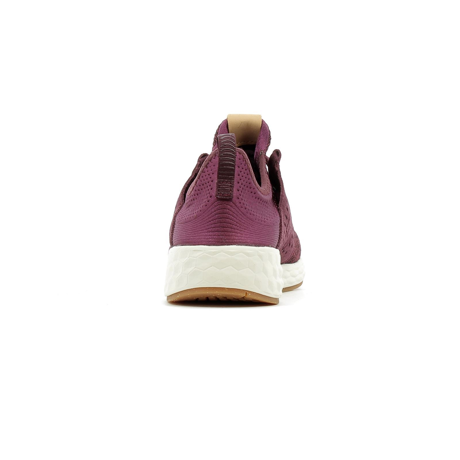 Balance Baskets Mcruz New Brandalley D Bordeaux qdtwvz
