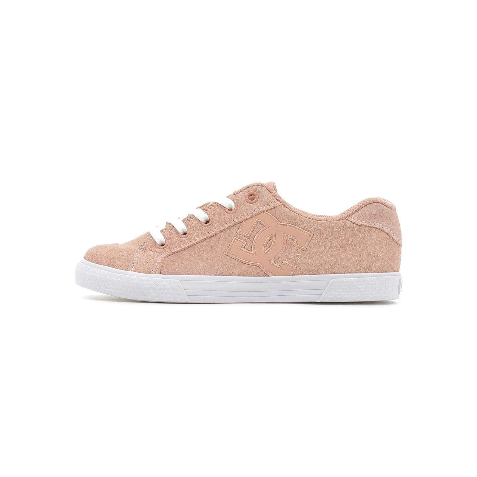 Dc Chelsea Se Shoes Brandalley Baskets Rose xwBwqPS0v