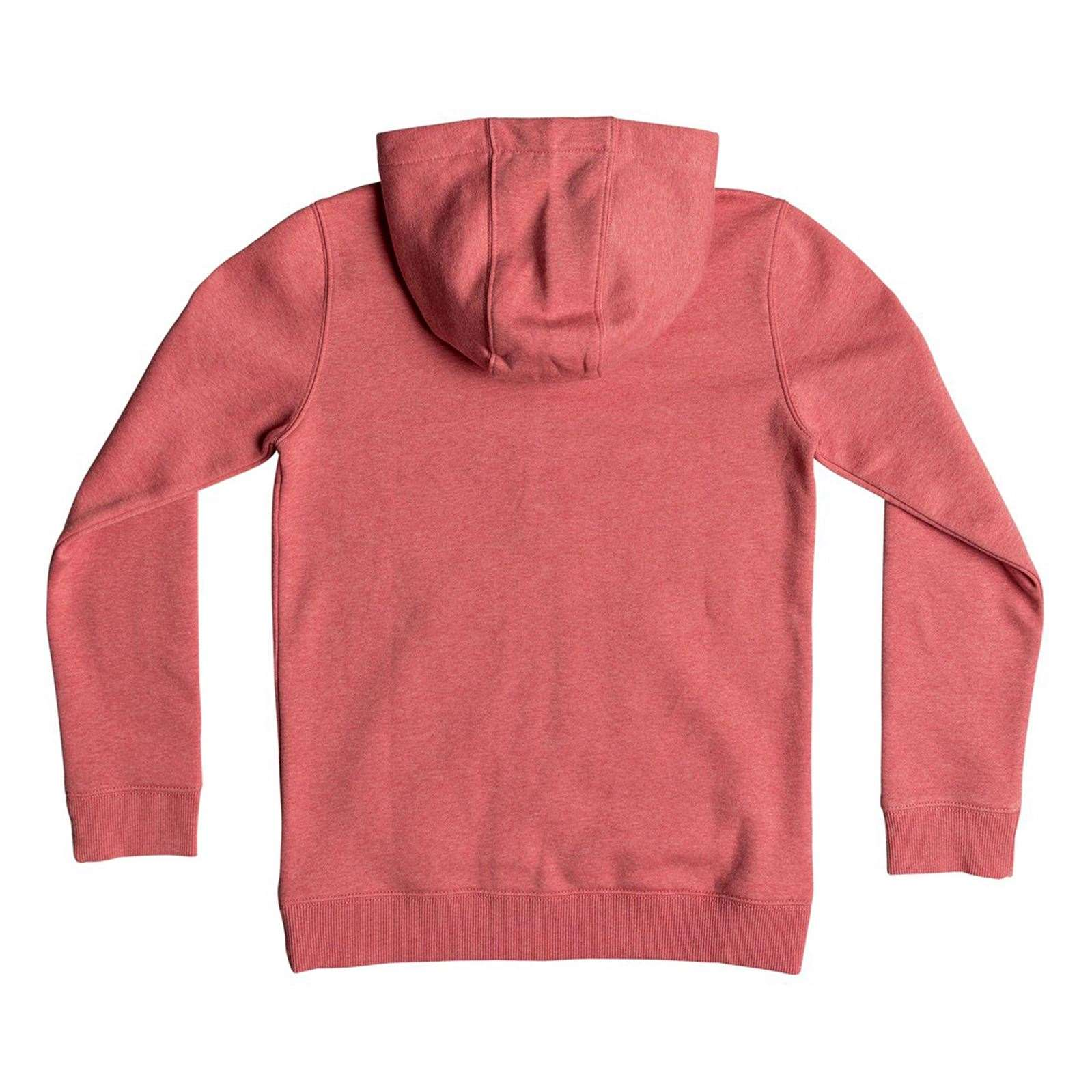 Quiksilver Summer 66 - Sweat à capuche - rose   BrandAlley 764b620f72d2