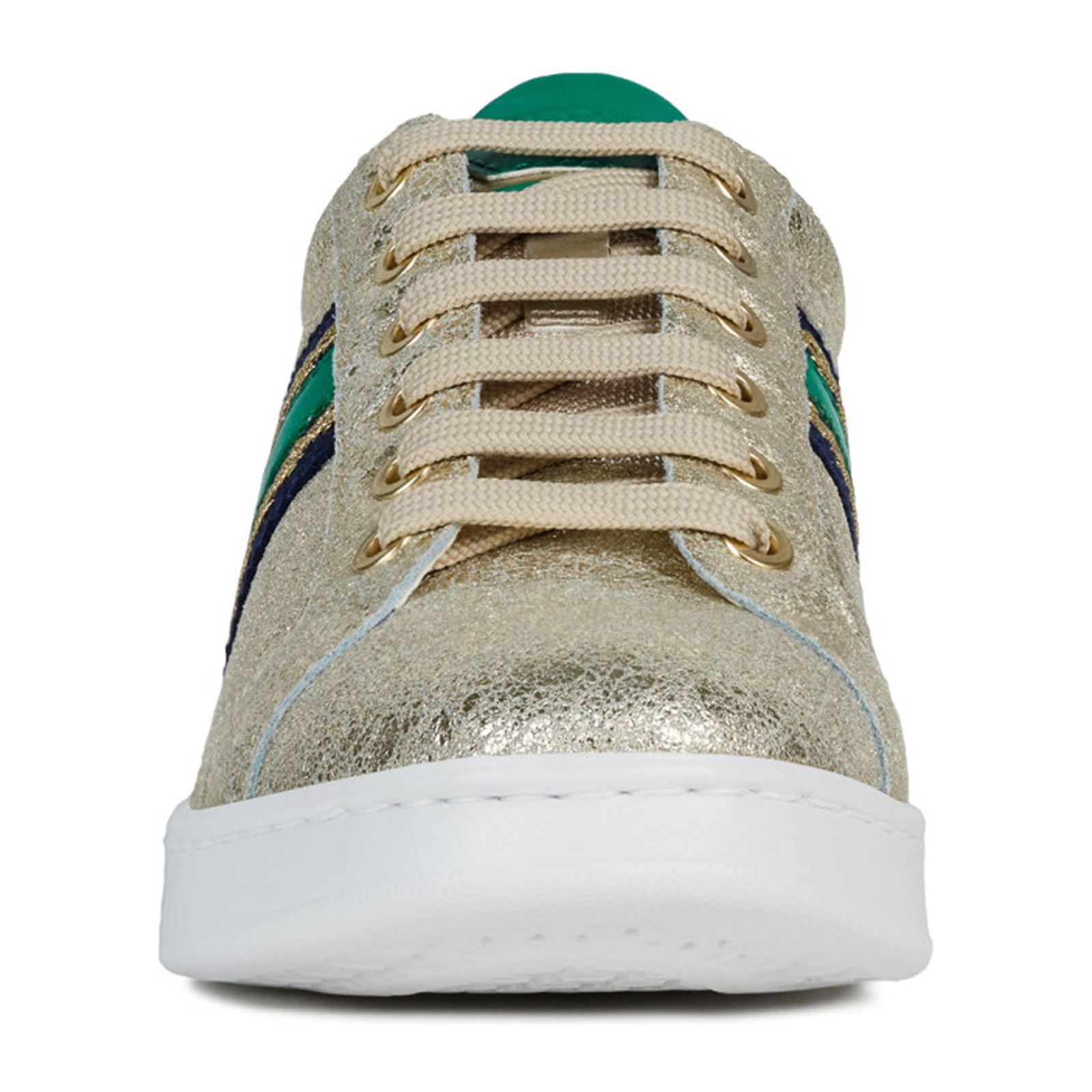 competitive price d0807 3c972 Jaysen - Low Sneakers - goldfarben
