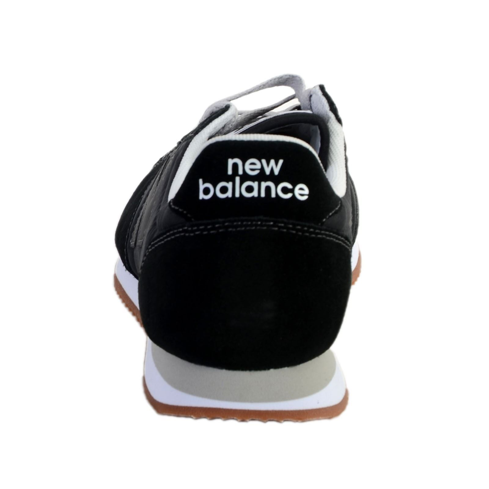 new balance baskets basses
