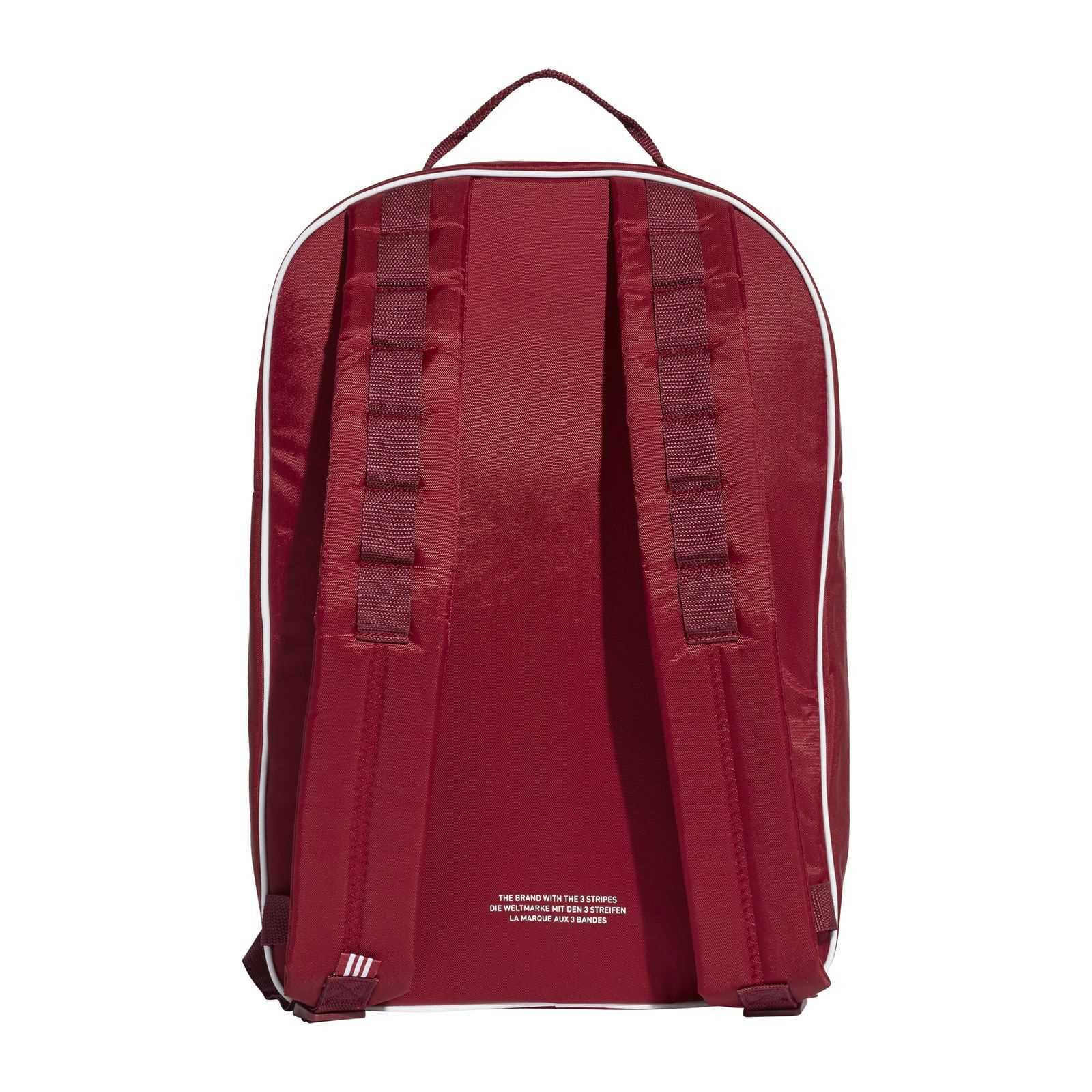 Sac Brandalley Adidas Dos Originals À Bordeaux 0SaSqO5w