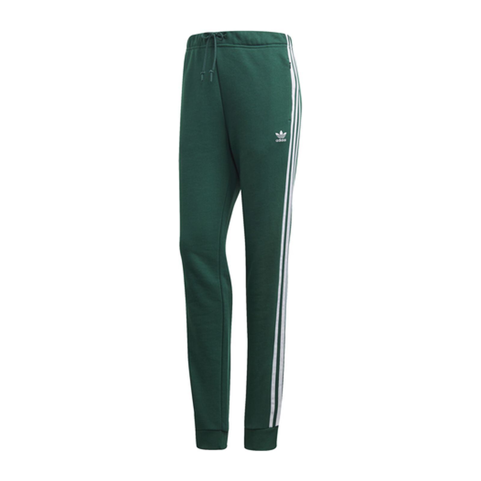Joggingbroek Groen.Adidas Originals Joggingbroek Groen Brandalley