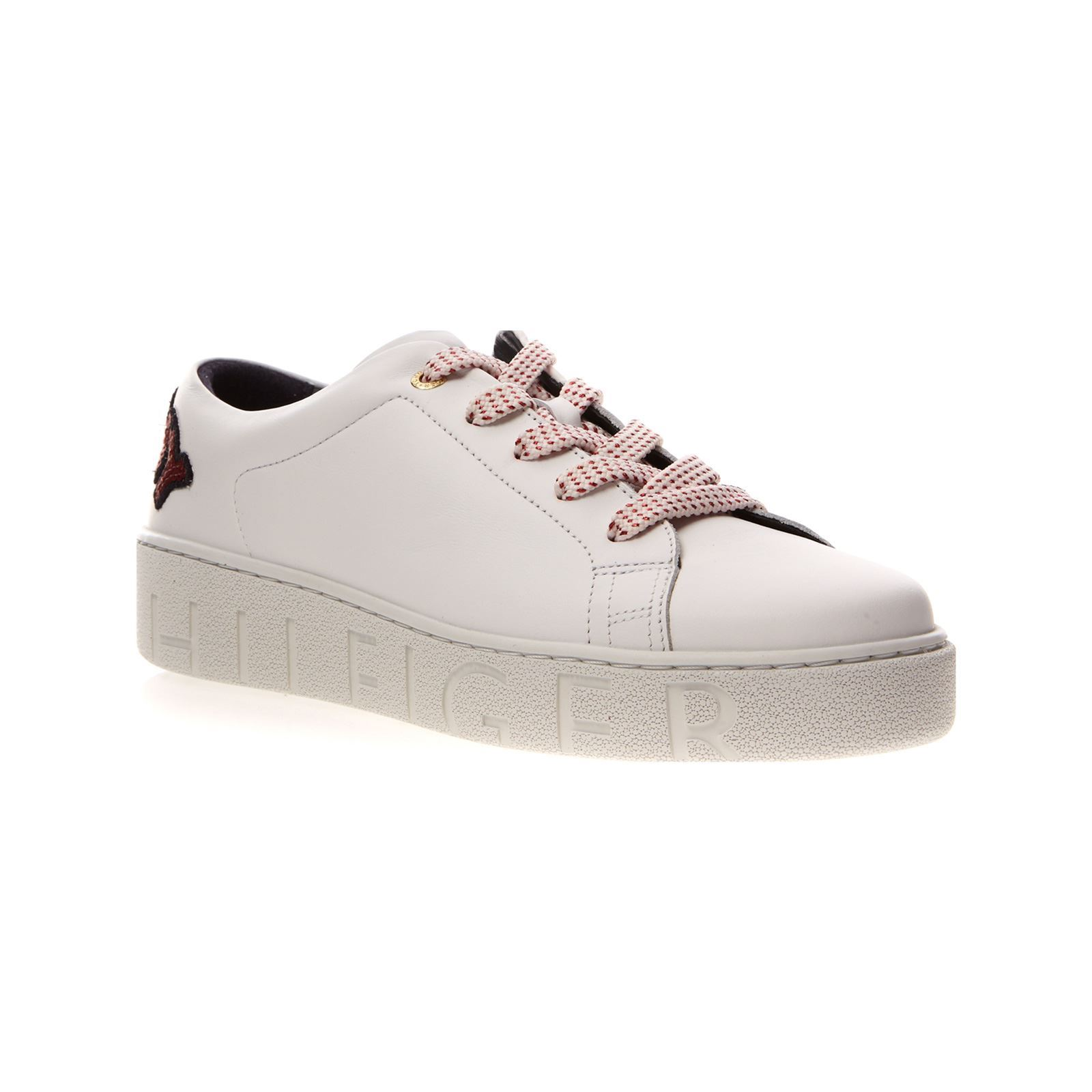 new product 0a404 56101 Turnschuhe, Sneakers - weiß