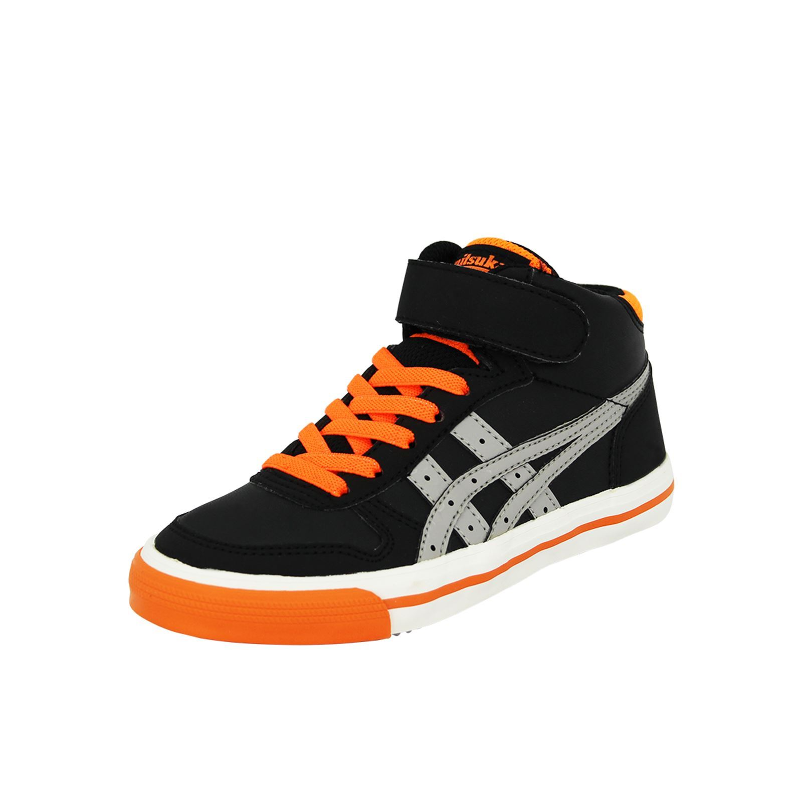 asics aaron mt ps