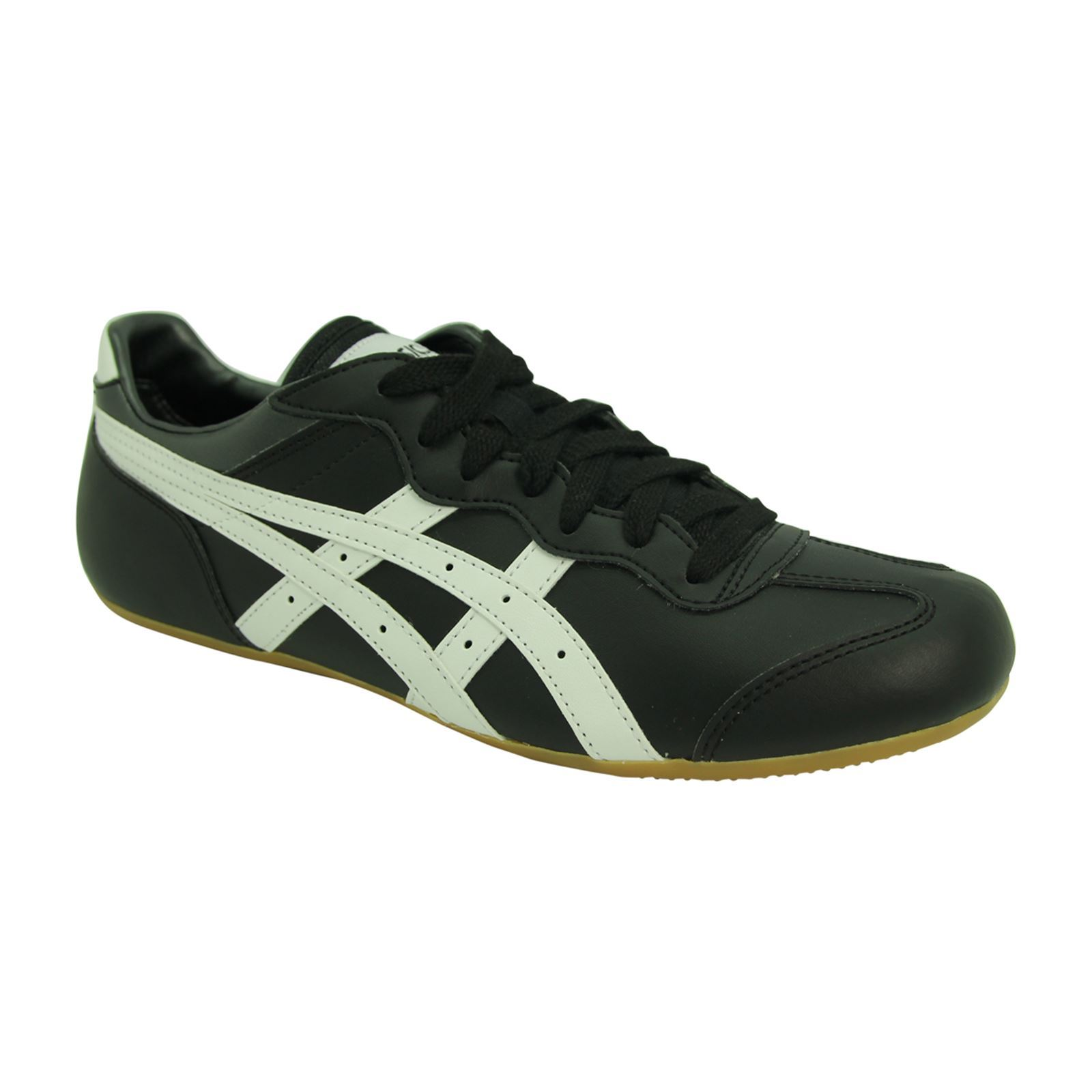 buy popular 09533 93984 ASICS Whizzer lo - Baskets basses - noir