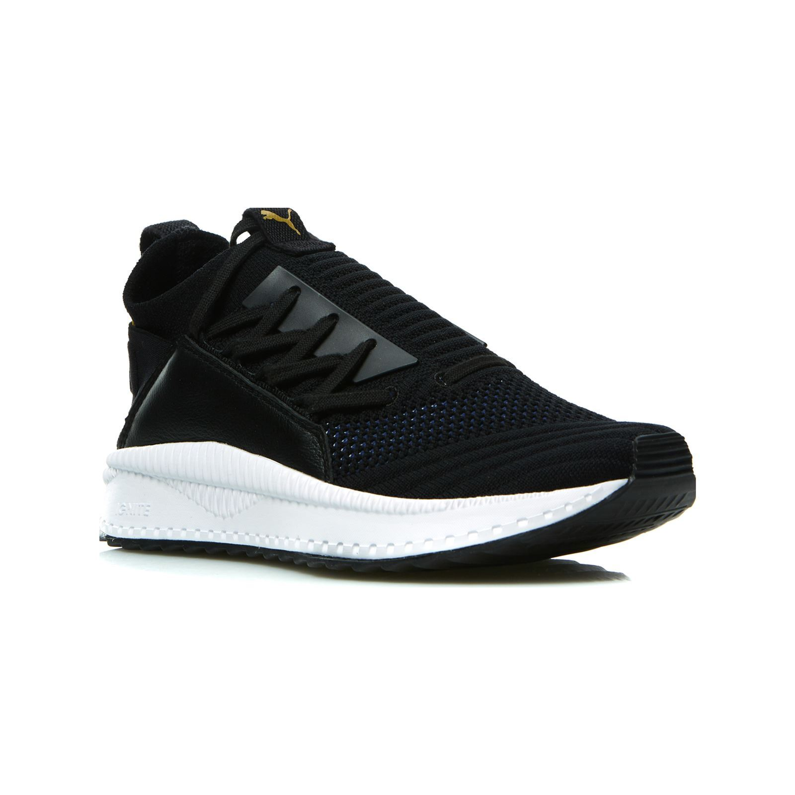 9c8547616f69 Baskets Puma Noir Puma Brandalley Baskets ERUZqf