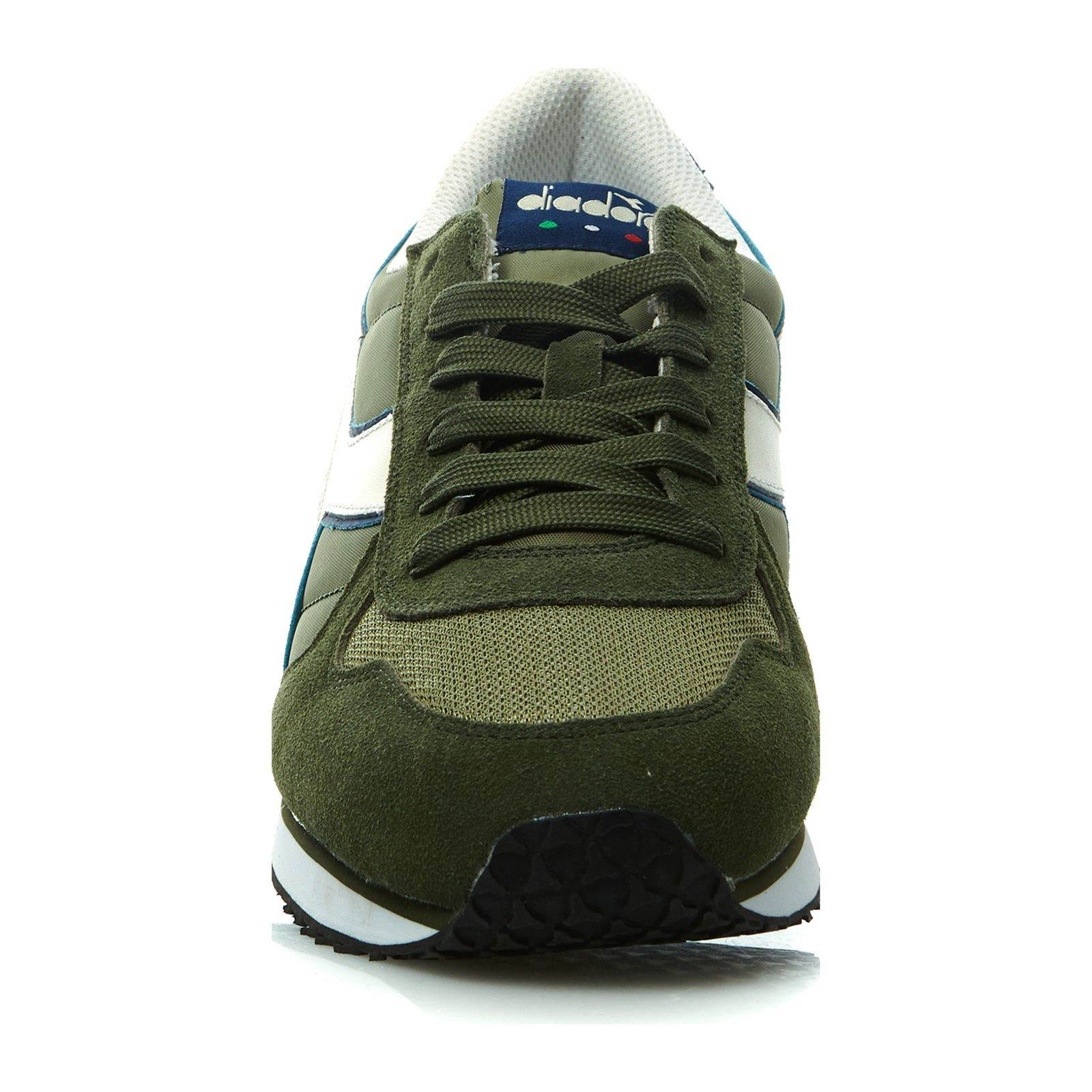 Olive Diadora Baskets Diadora Diadora Olive Baskets Brandalley Baskets Brandalley Olive 1xEqTwBn