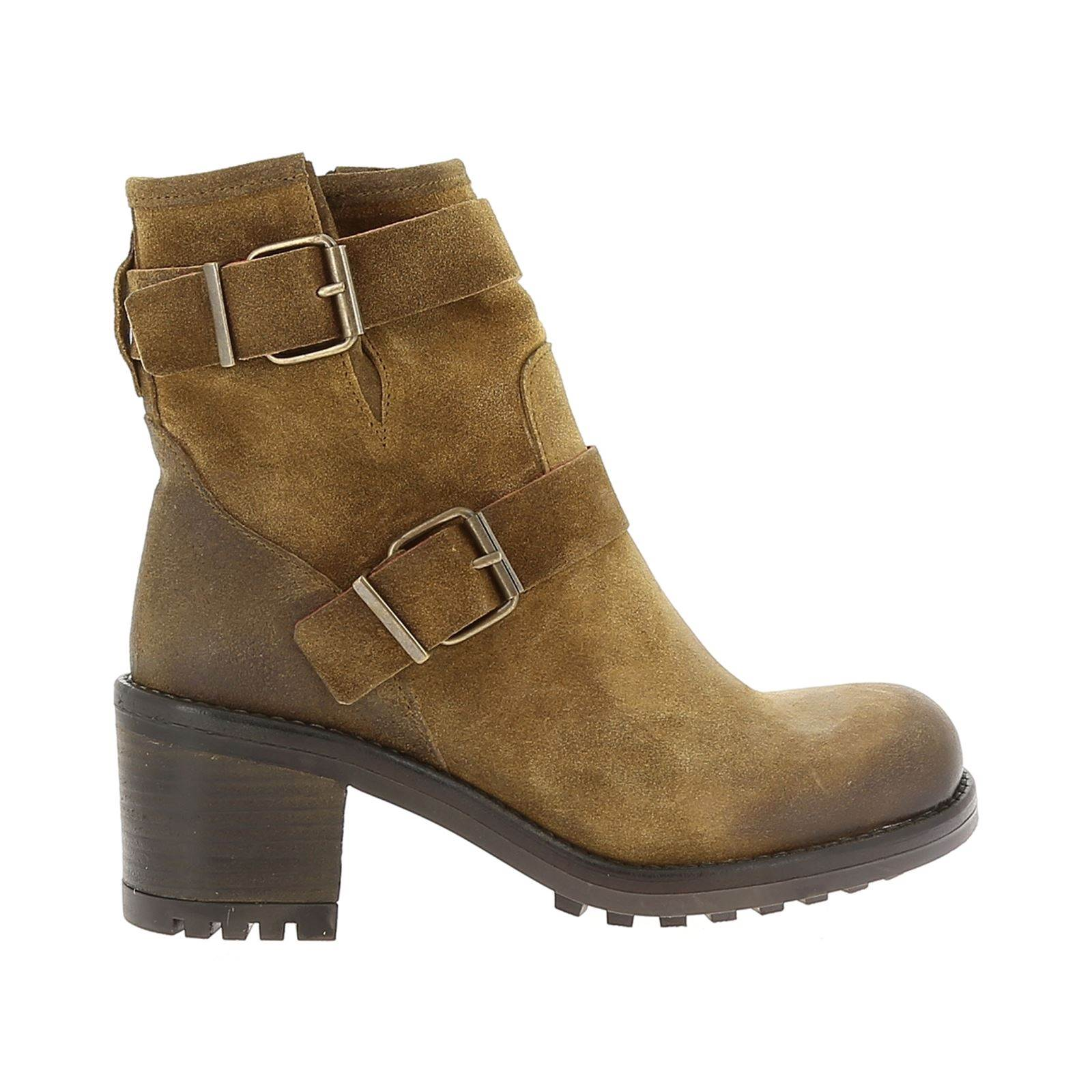 Boots Ecow Ecow Ecow Ecow TaupeBrandalley Ecow Boots Boots TaupeBrandalley TaupeBrandalley TaupeBrandalley Boots ULVSpMqzG
