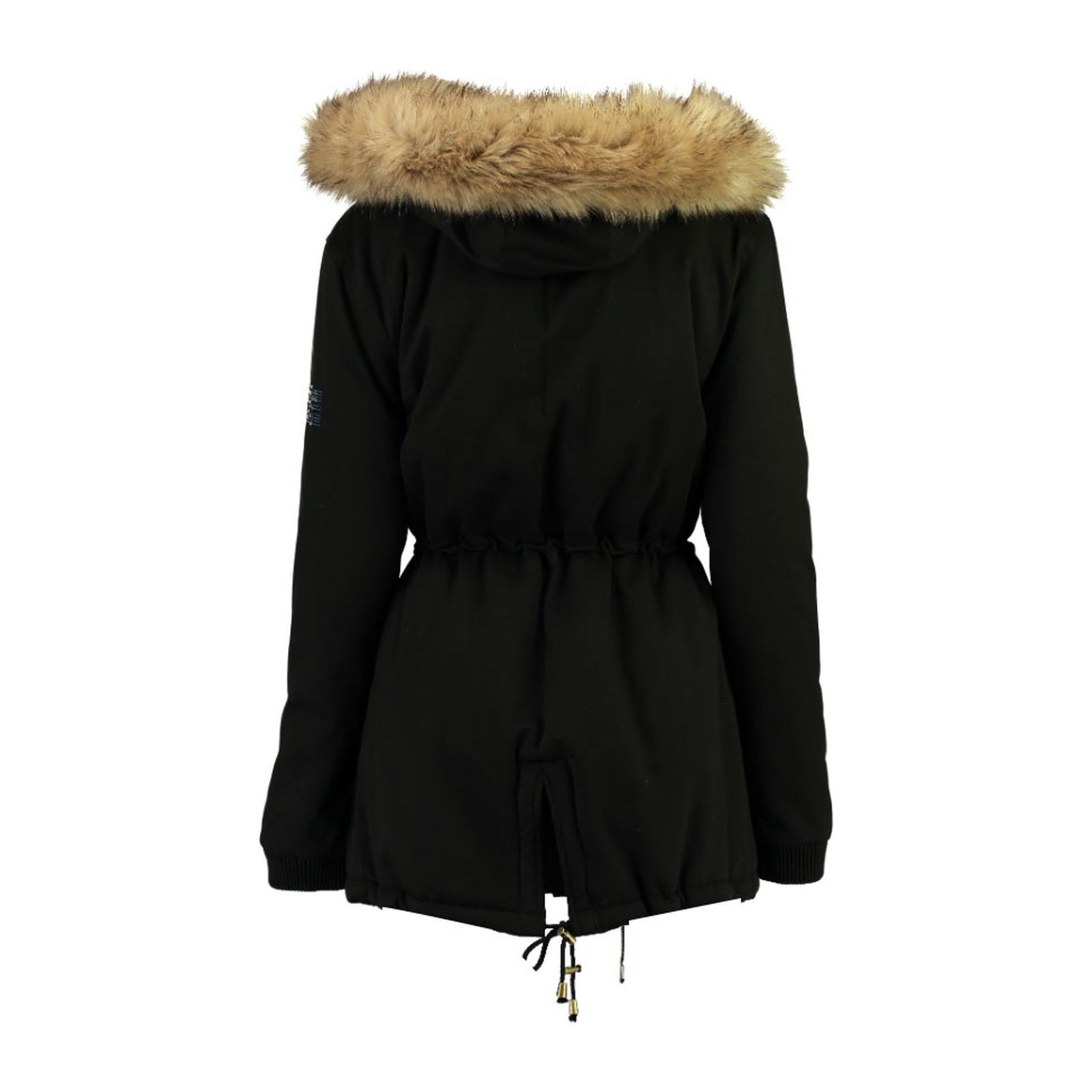 Geographical Parka Geographical Noir Norway Norway Noir Noir Parka Geographical Parka Norway Parka Geographical Noir Norway Geographical Rnqwf6Wg6U