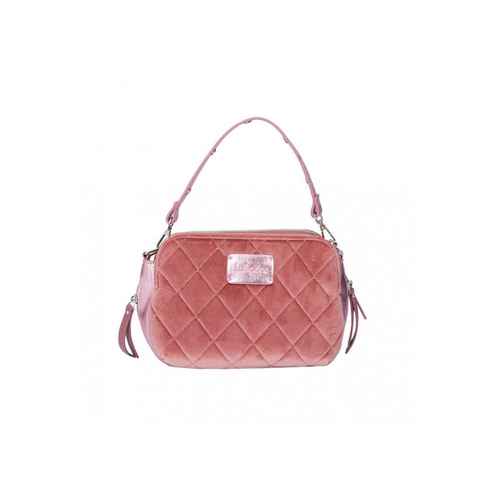 5a7ccea37f Lollipops Cassy - Sac à main - rose | BrandAlley