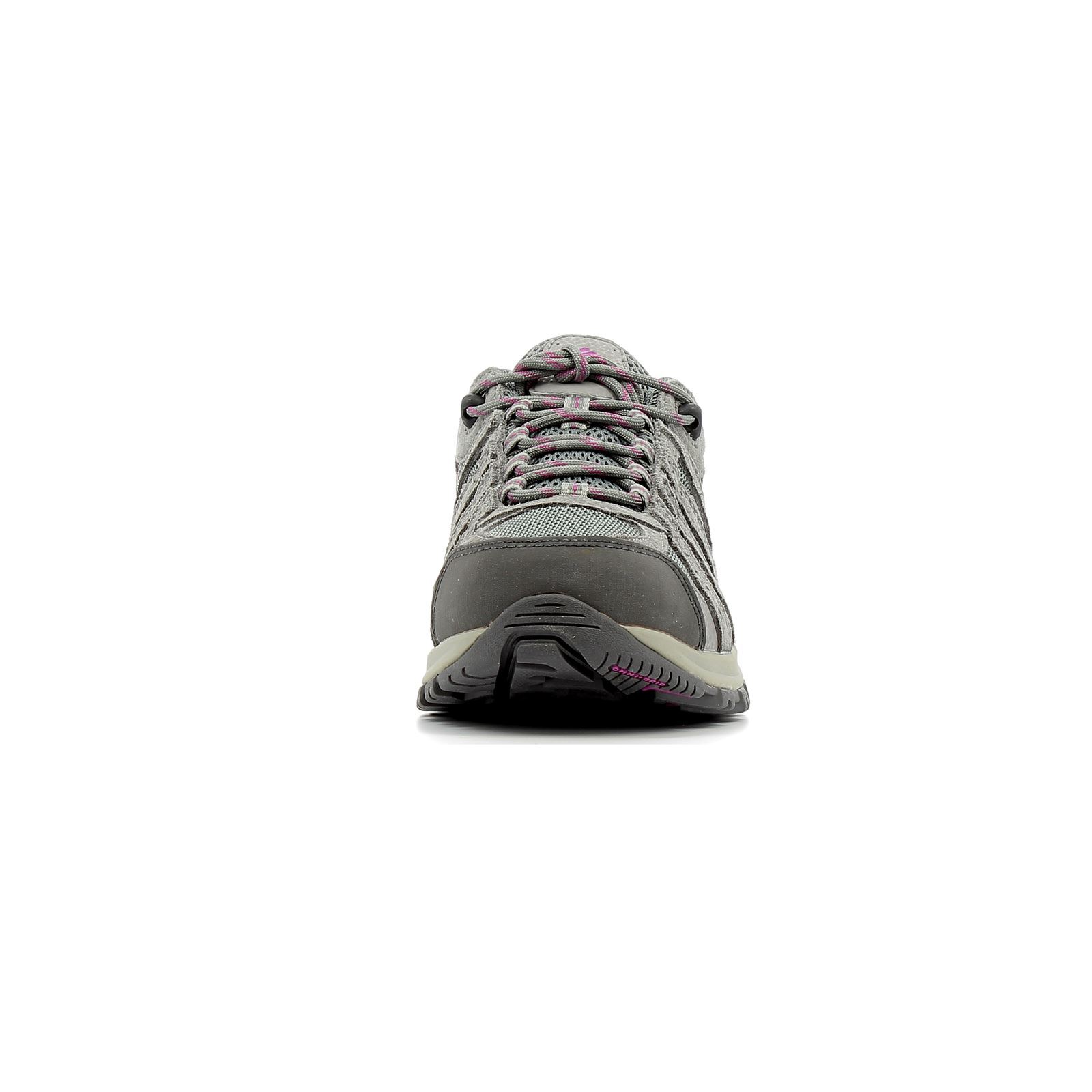 Waterproof Dcboex Femme Chaussures De Columbia Canyon Point f6yY7vbg