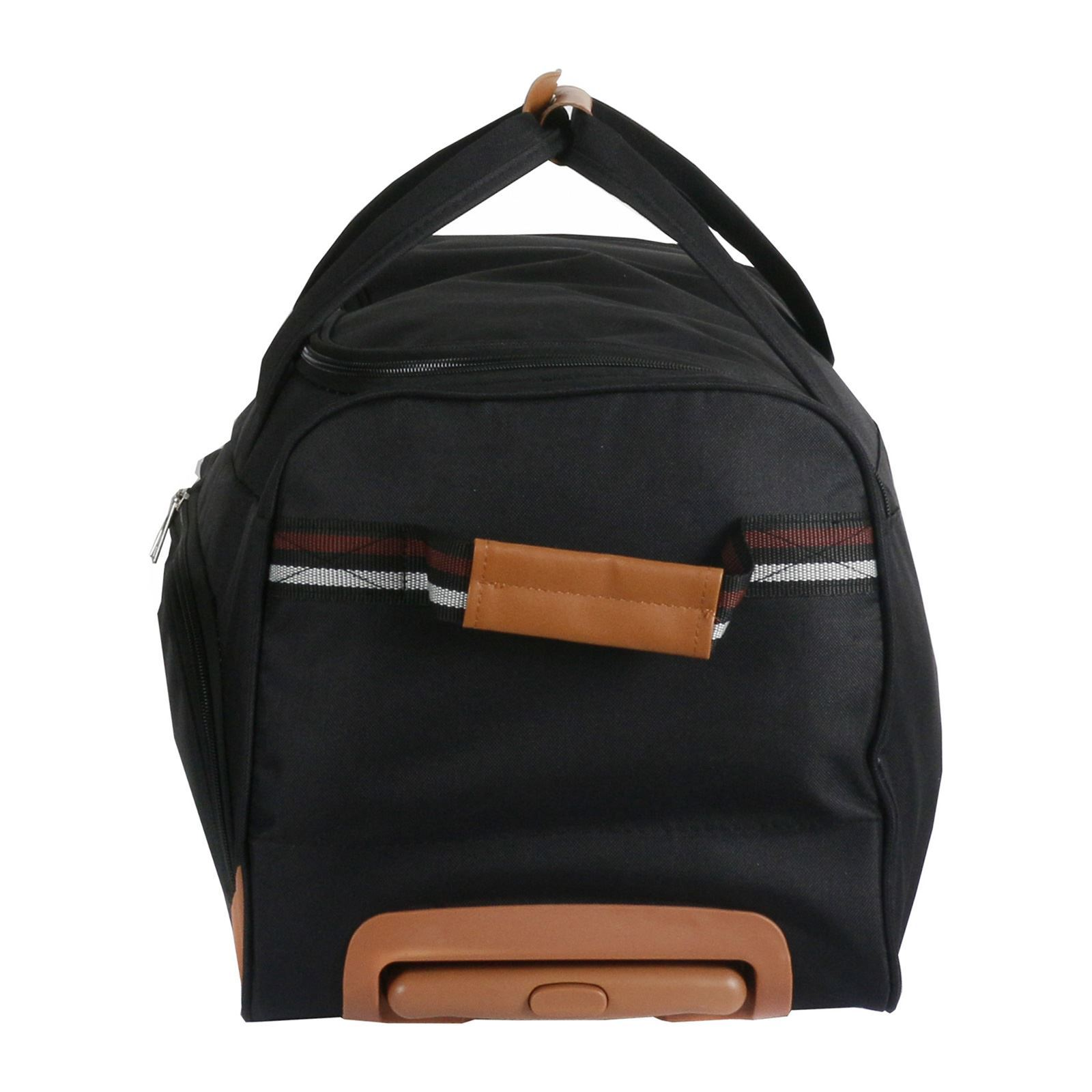 Farmer Sac Gentleman NoirBrandalley Small Alexander u5FK1cJ3Tl